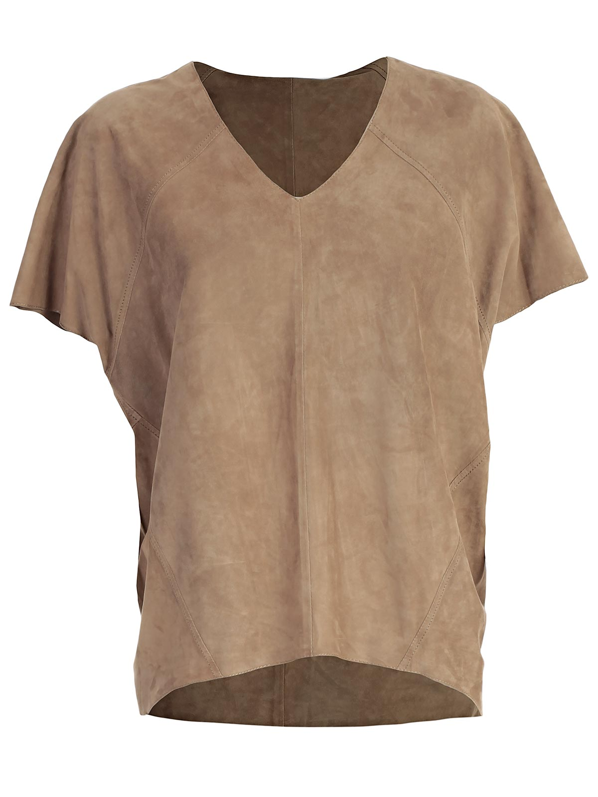 Picture of Desa Collection T-Shirt