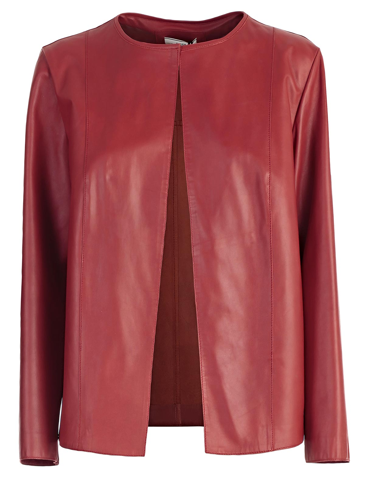 Picture of Desa Collection Leather Jacket