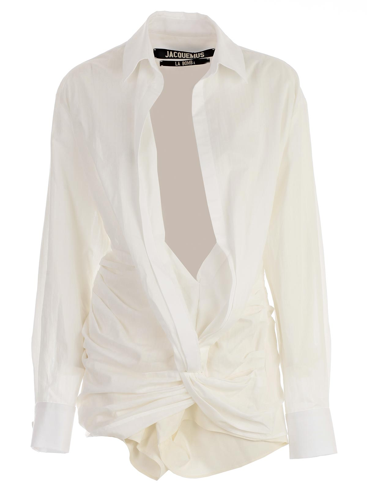 Picture of Jacquemus Shirts