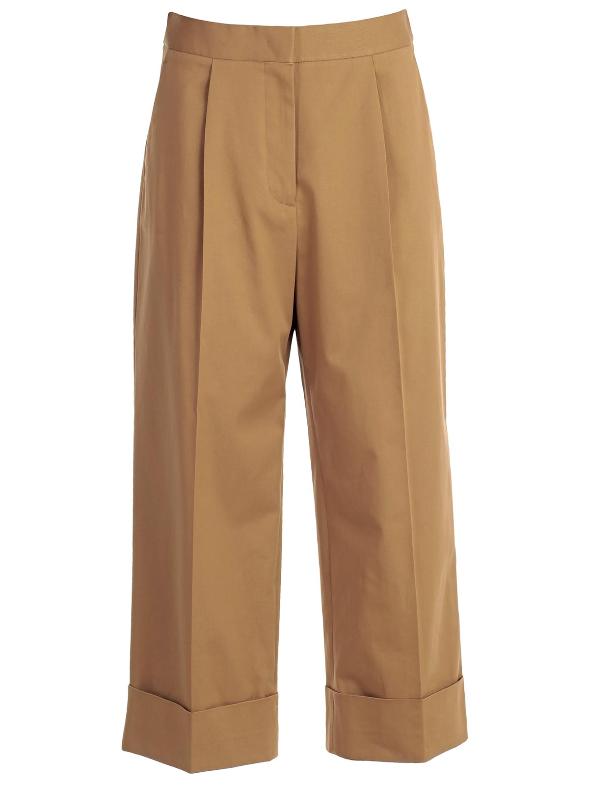 Picture of Mantu Trousers
