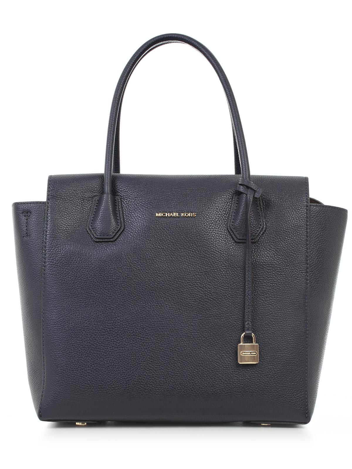 Picture of MICHAEL MICHAEL KORS Totes