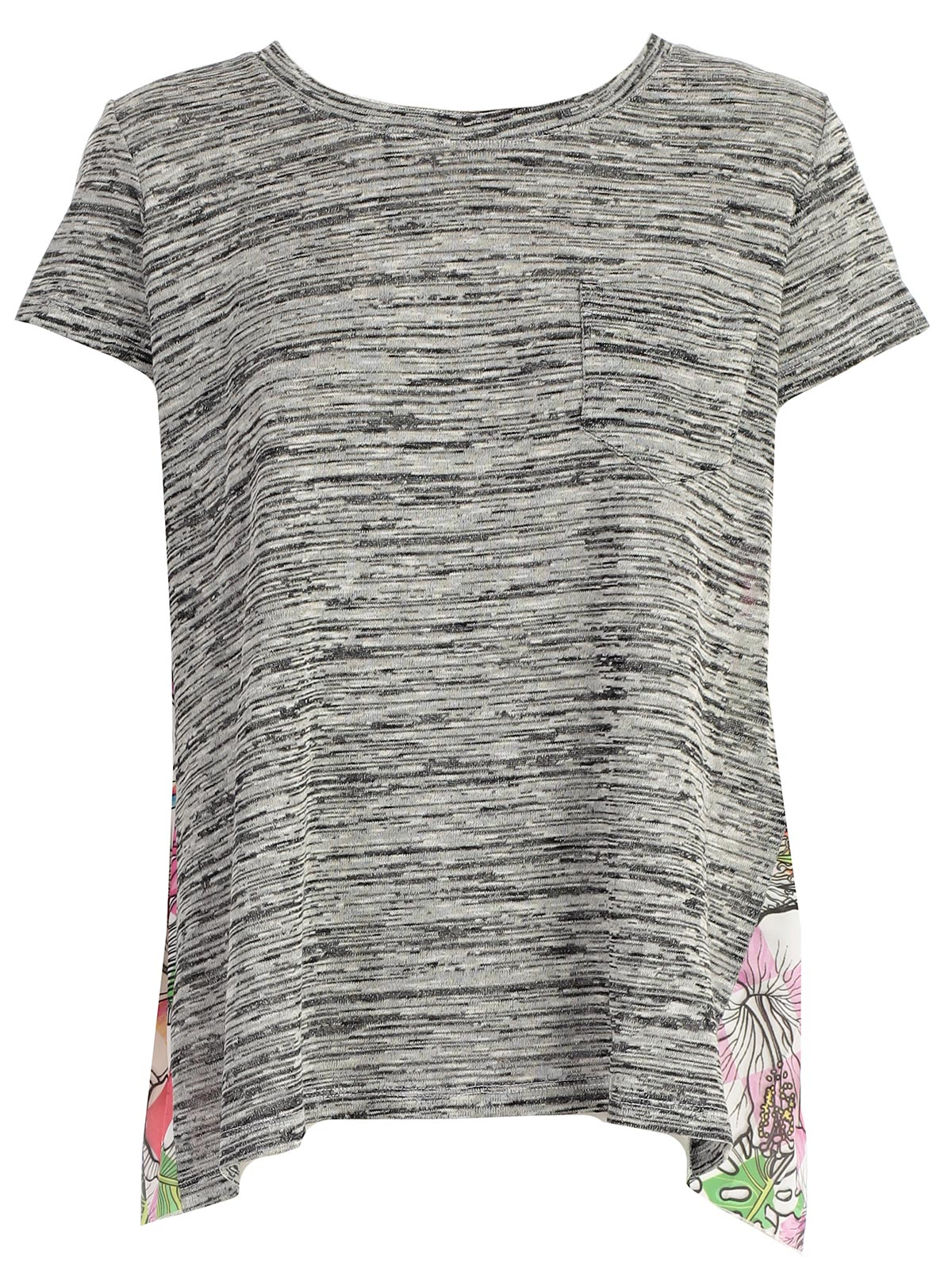 Picture of Ultrachic T-Shirt