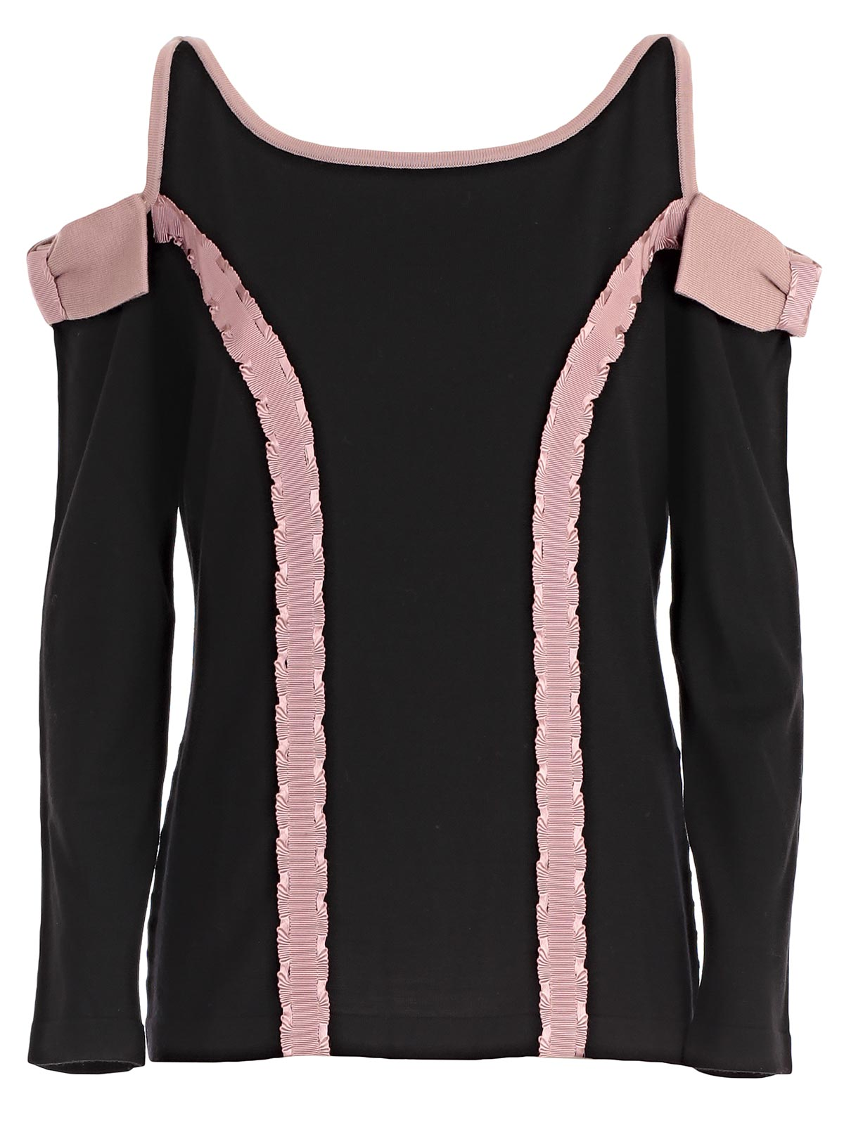 Picture of Blumarine Sweater