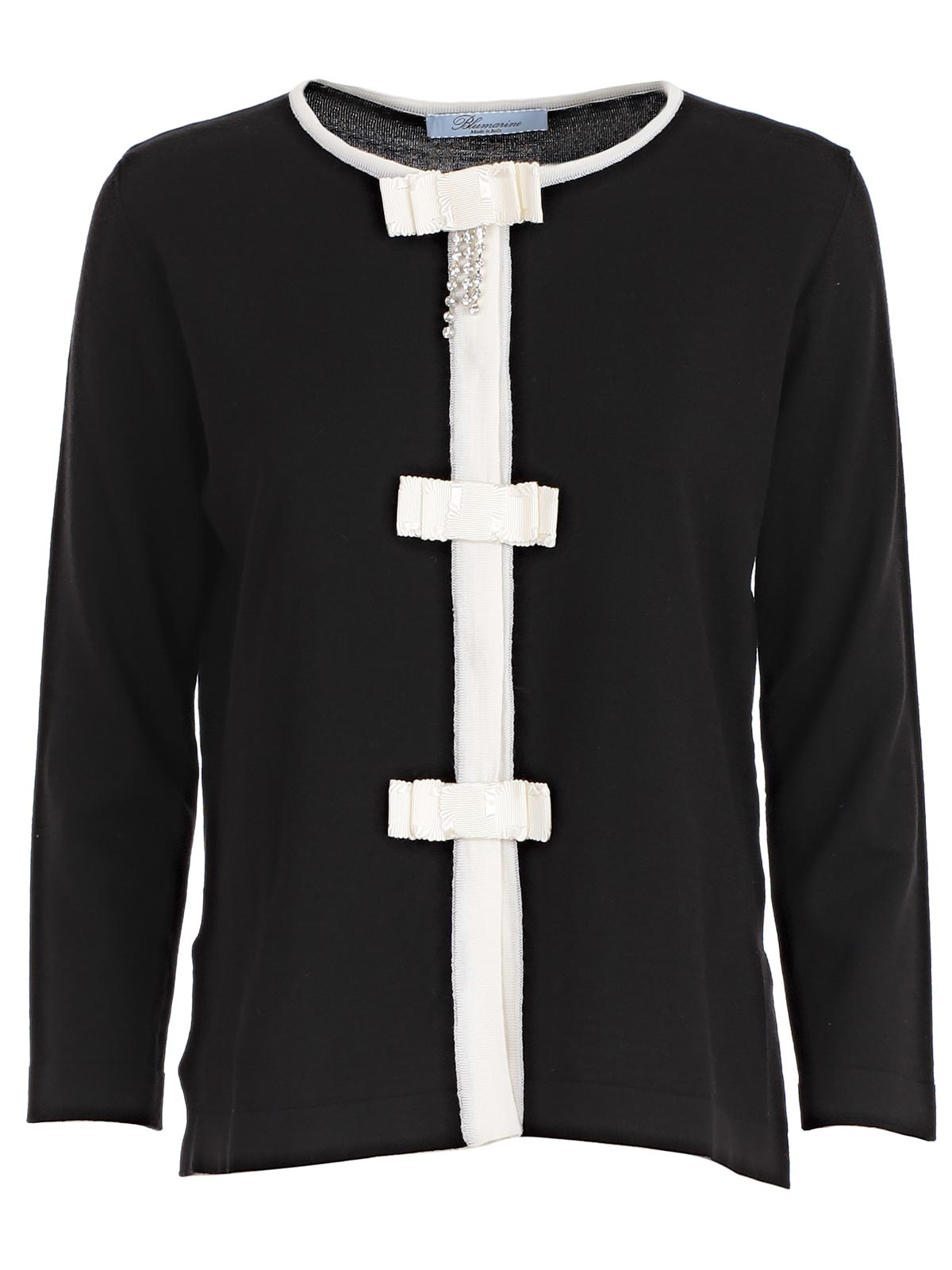 Picture of Blumarine Cardigan