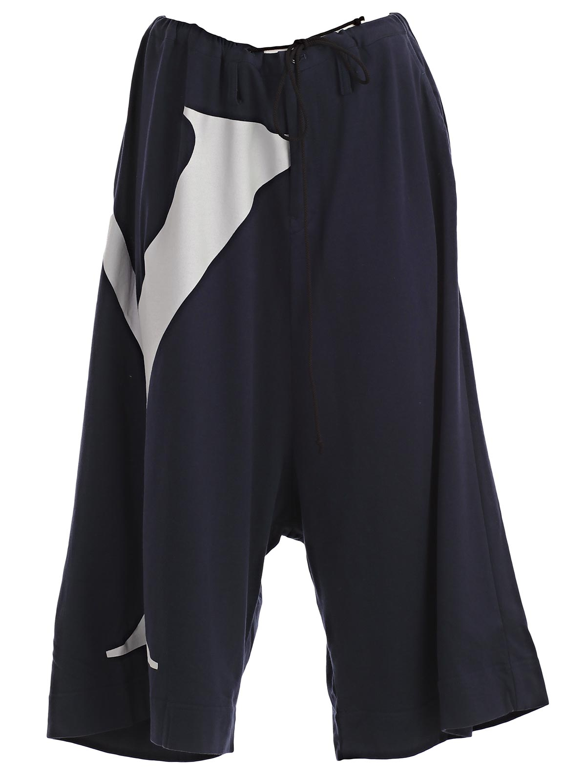 Picture of Y`S Track Pant