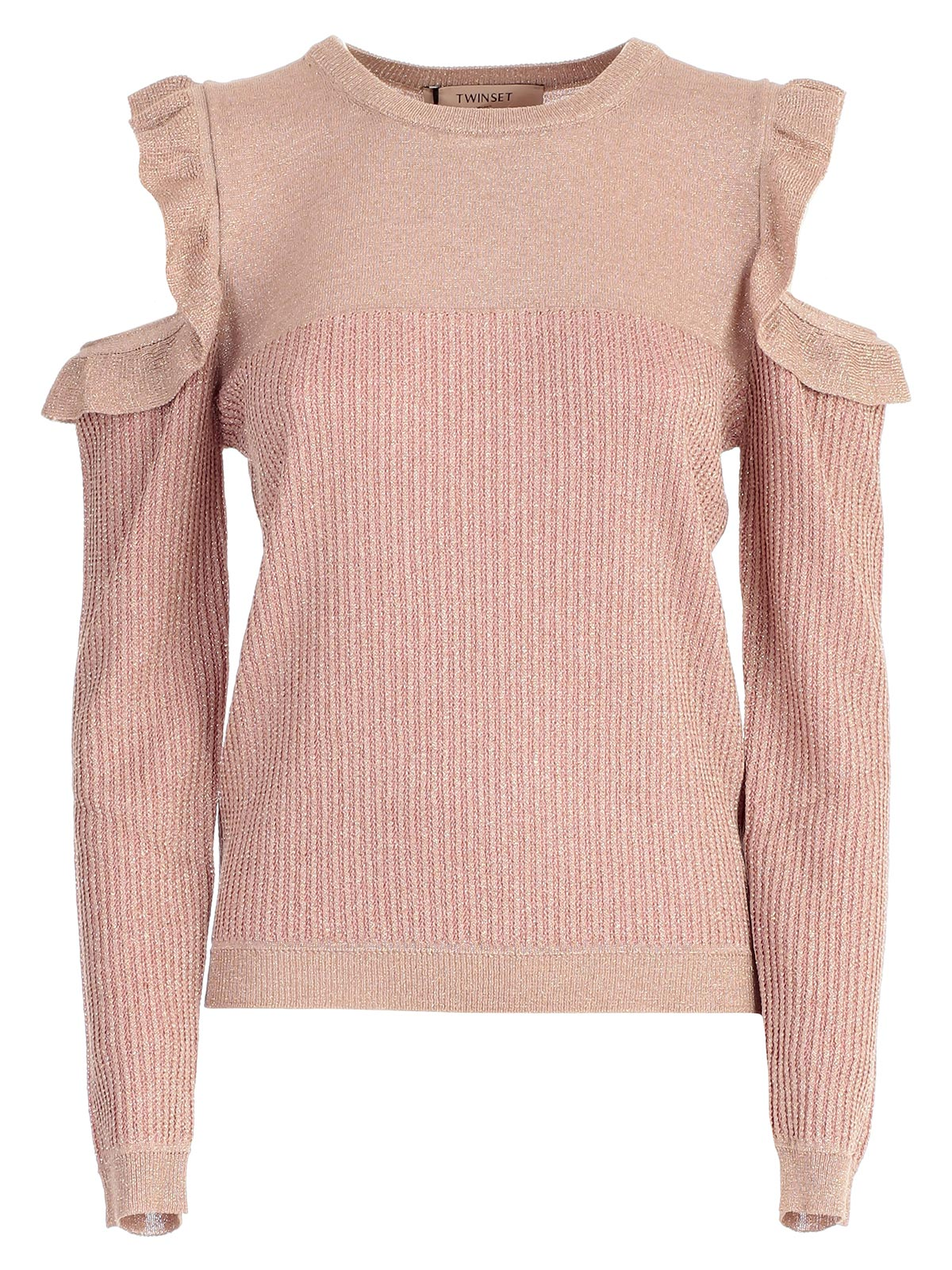 Picture of Twin-Set Sweater