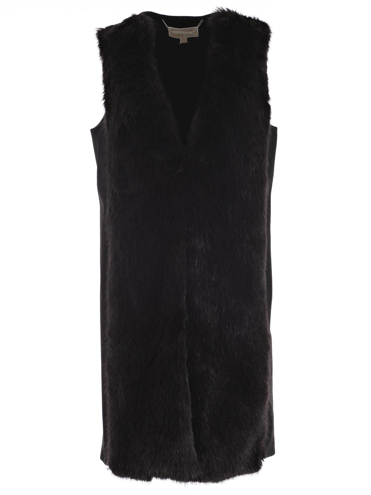 Picture of MICHAEL MICHAEL KORS VEST
