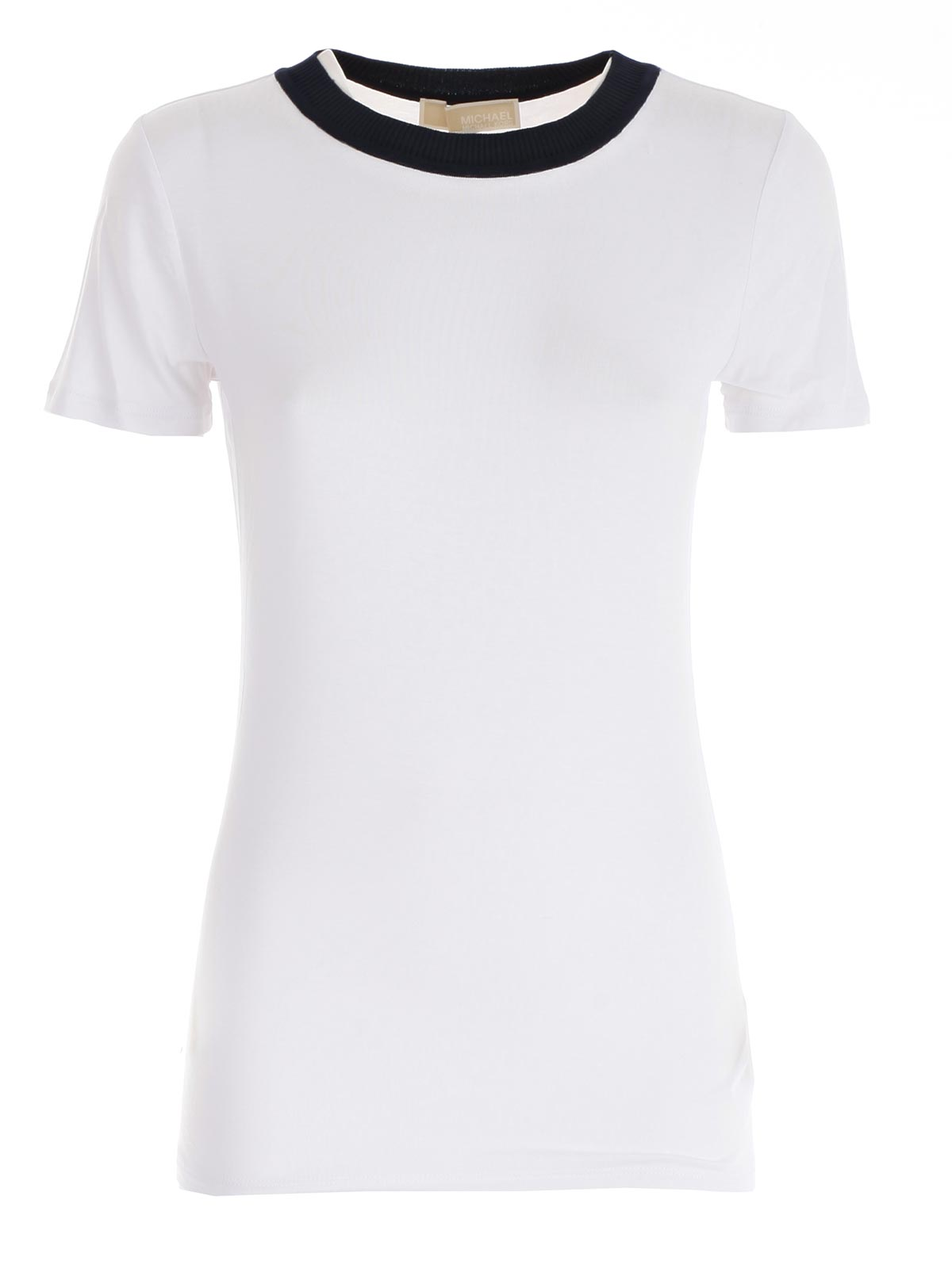 Picture of MICHAEL MICHAEL KORS T-SHIRT