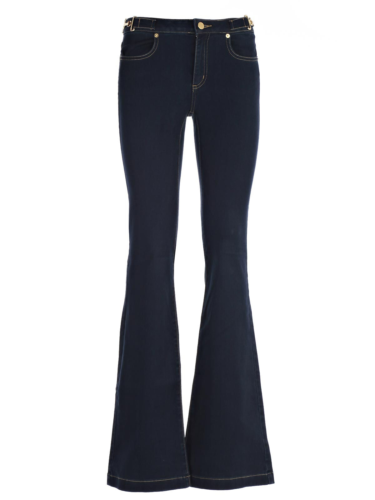 Picture of MICHAEL MICHAEL KORS JEANS JEANS BOOTCUT
