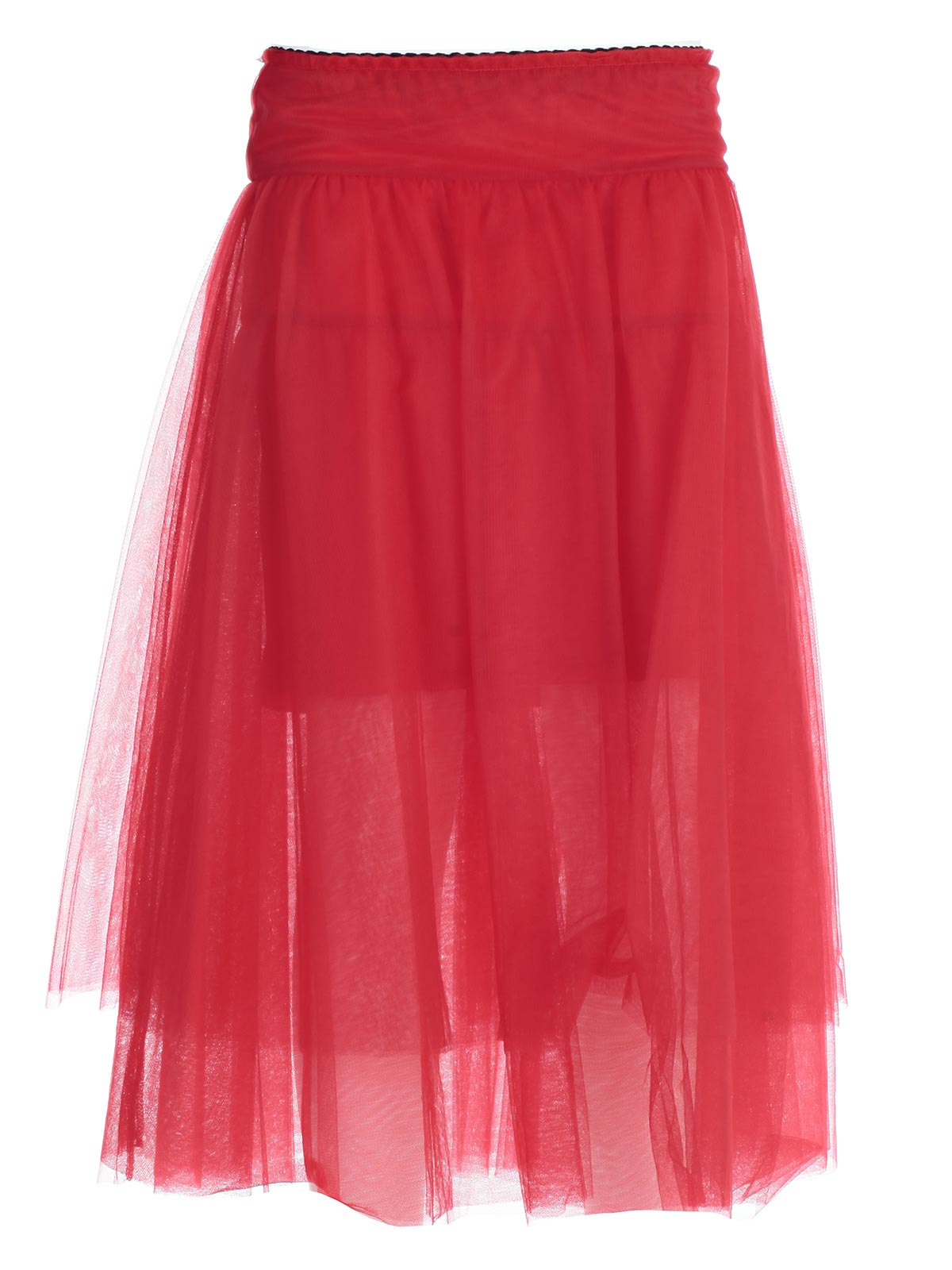 Picture of TWIN-SET SKIRT