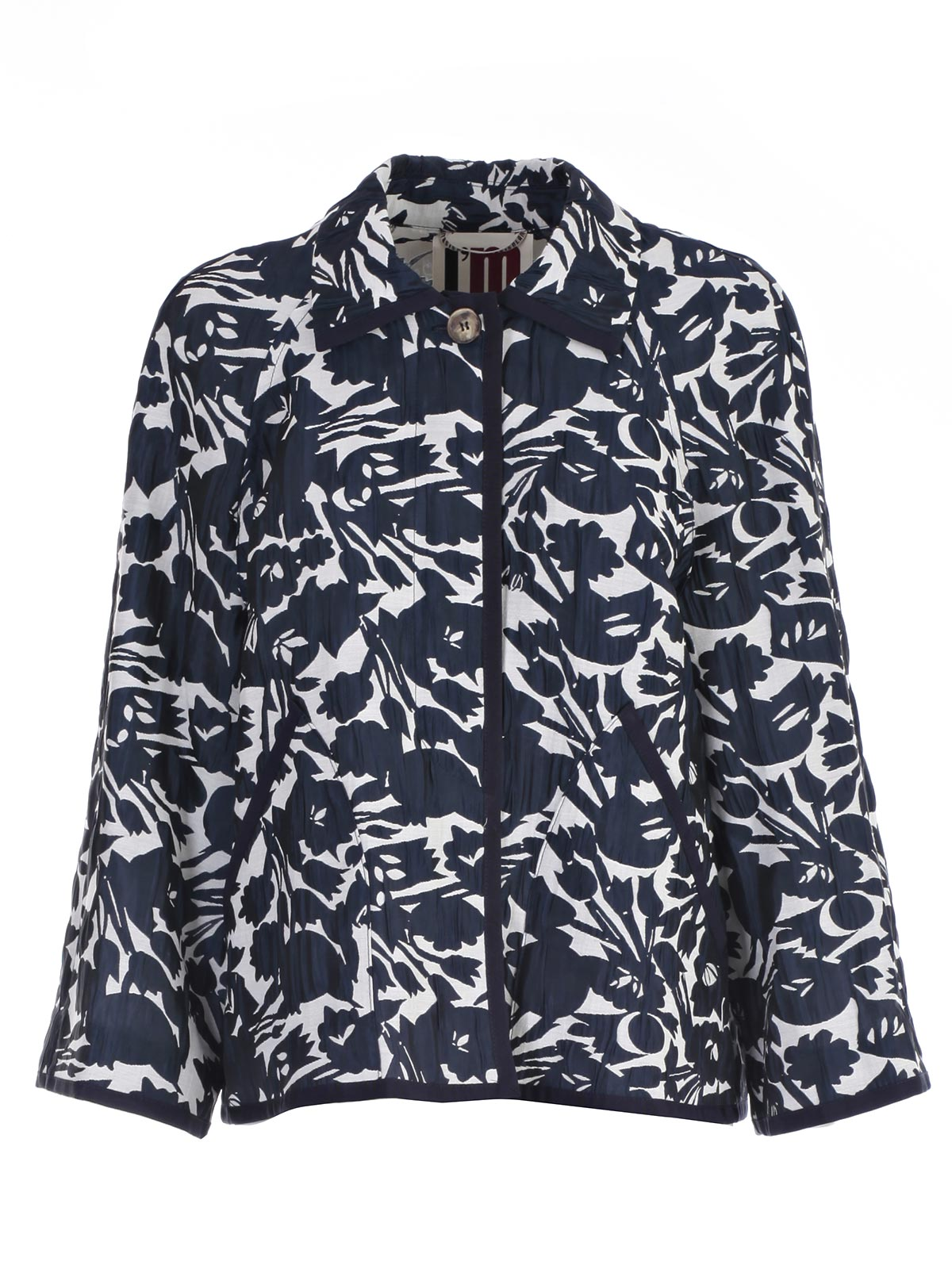 Picture of I'M ISOLA MARRAS JACKET
