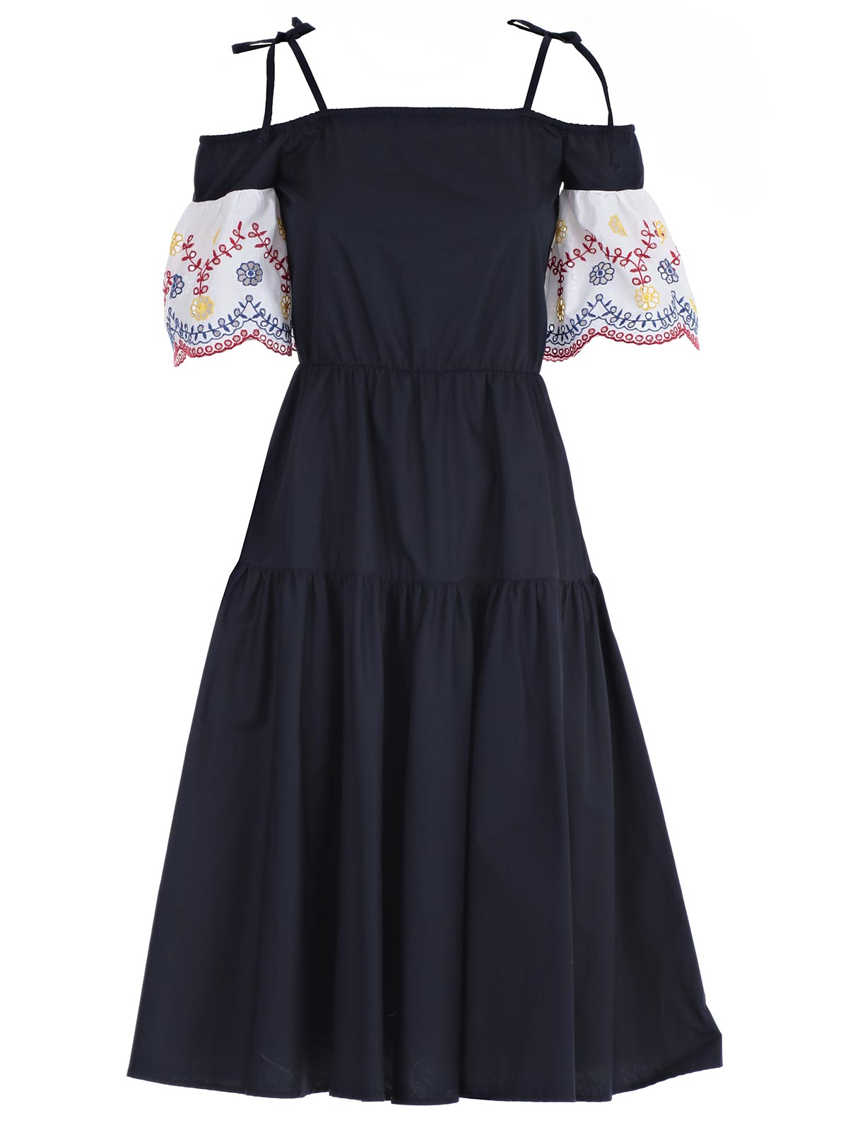 Picture of I'M ISOLA MARRAS DRESS
