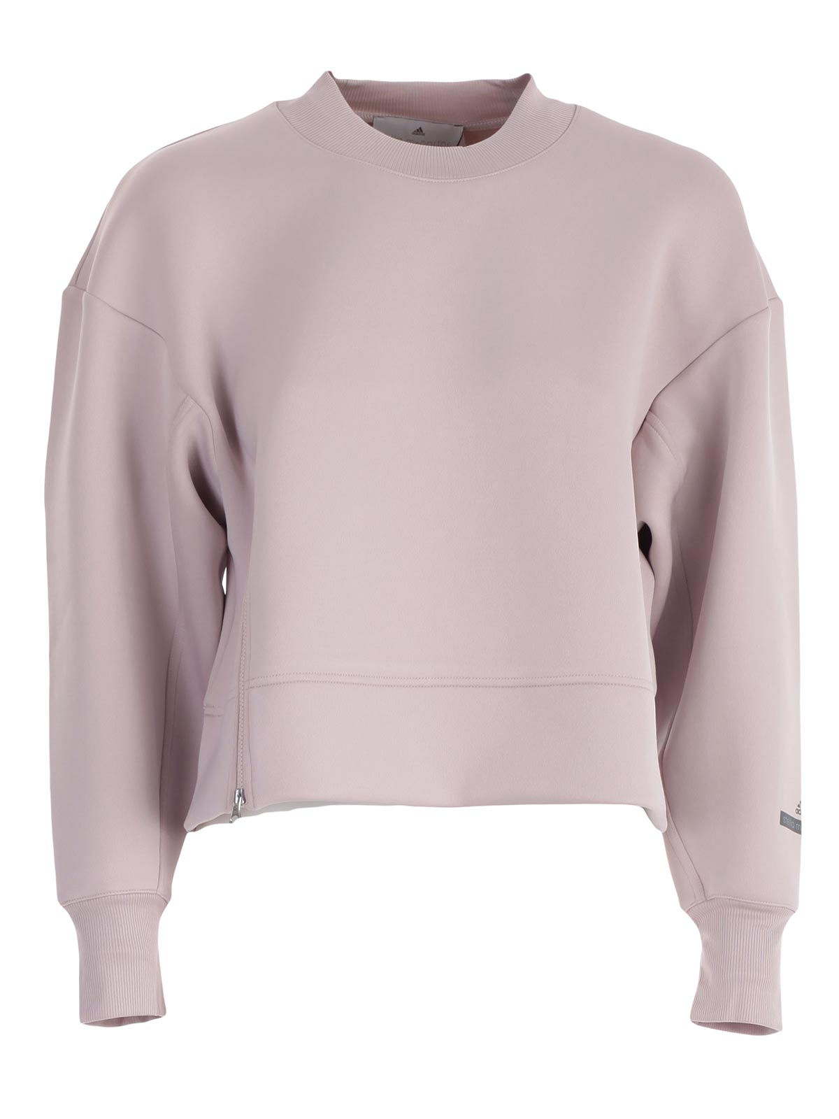Picture of ADIDAS BY STELLA MCCARTNEY SweatShirt