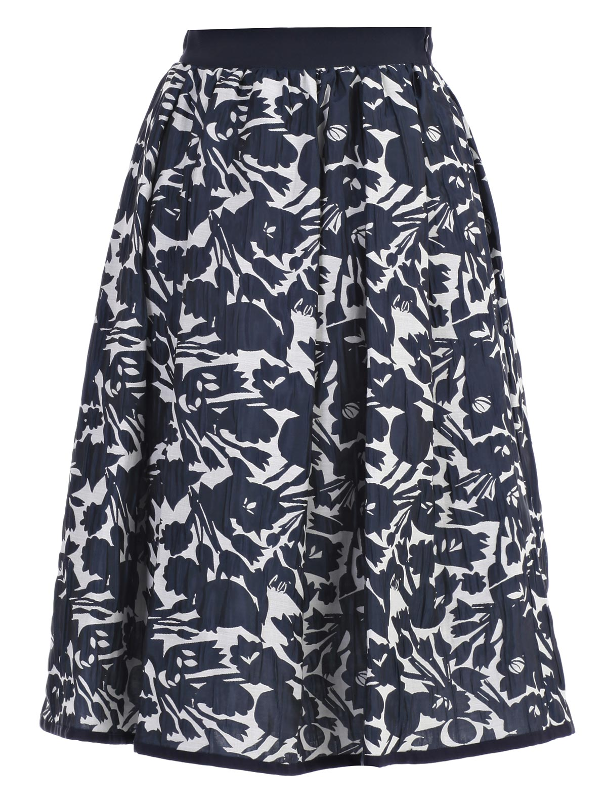 Picture of I'M ISOLA MARRAS SKIRT