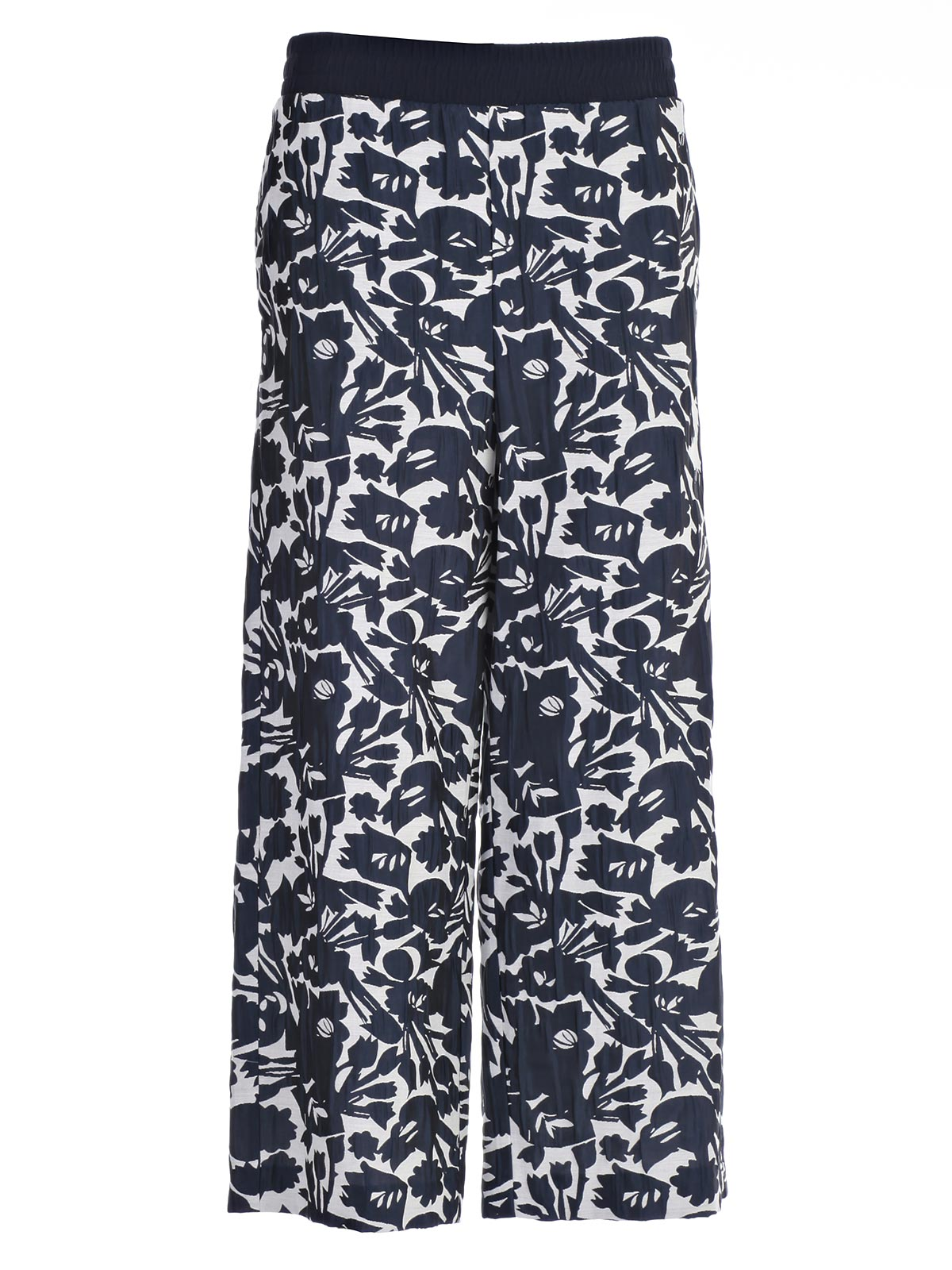Picture of I'M ISOLA MARRAS TROUSERS