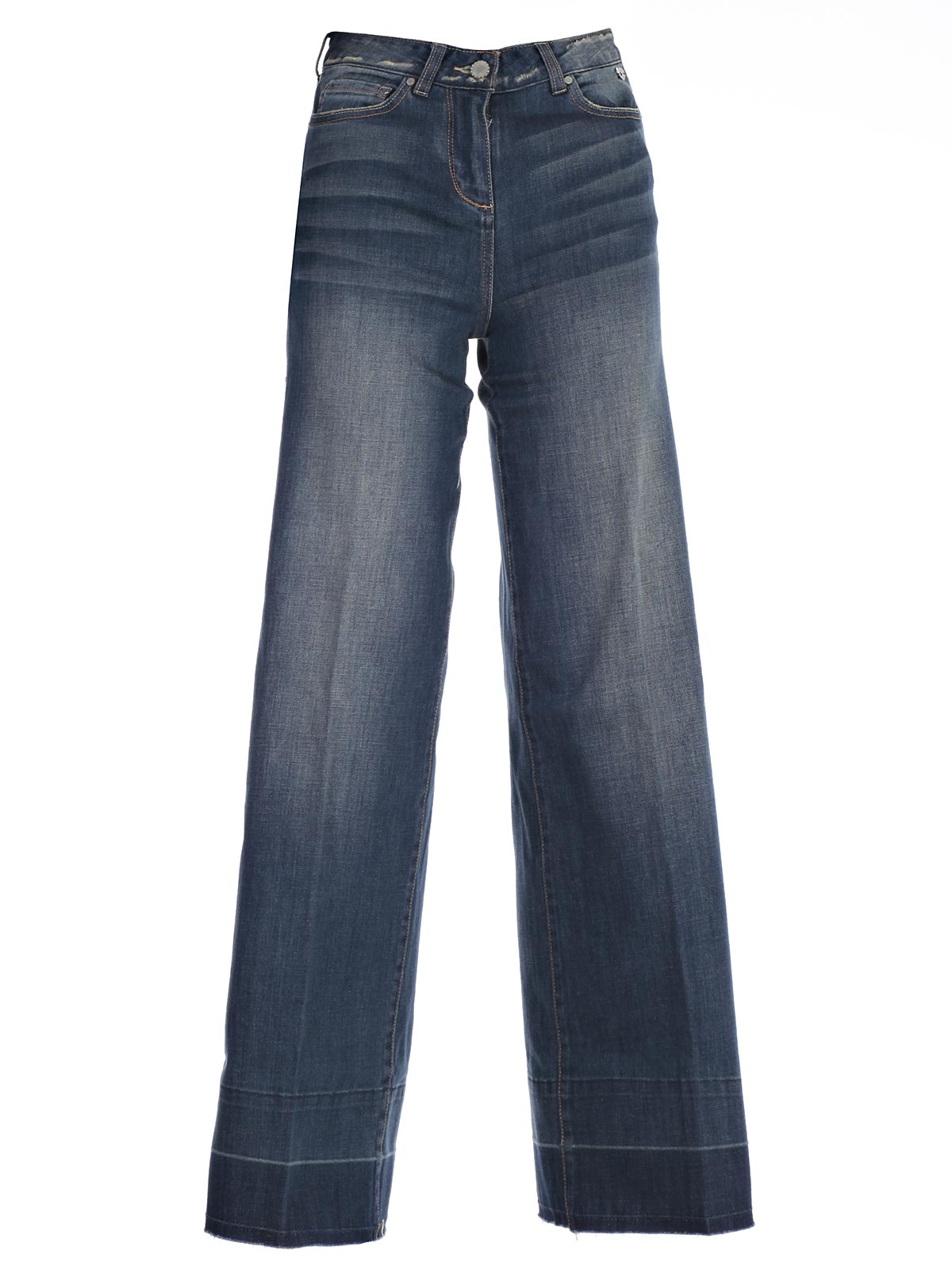 Picture of TWIN-SET JEANS