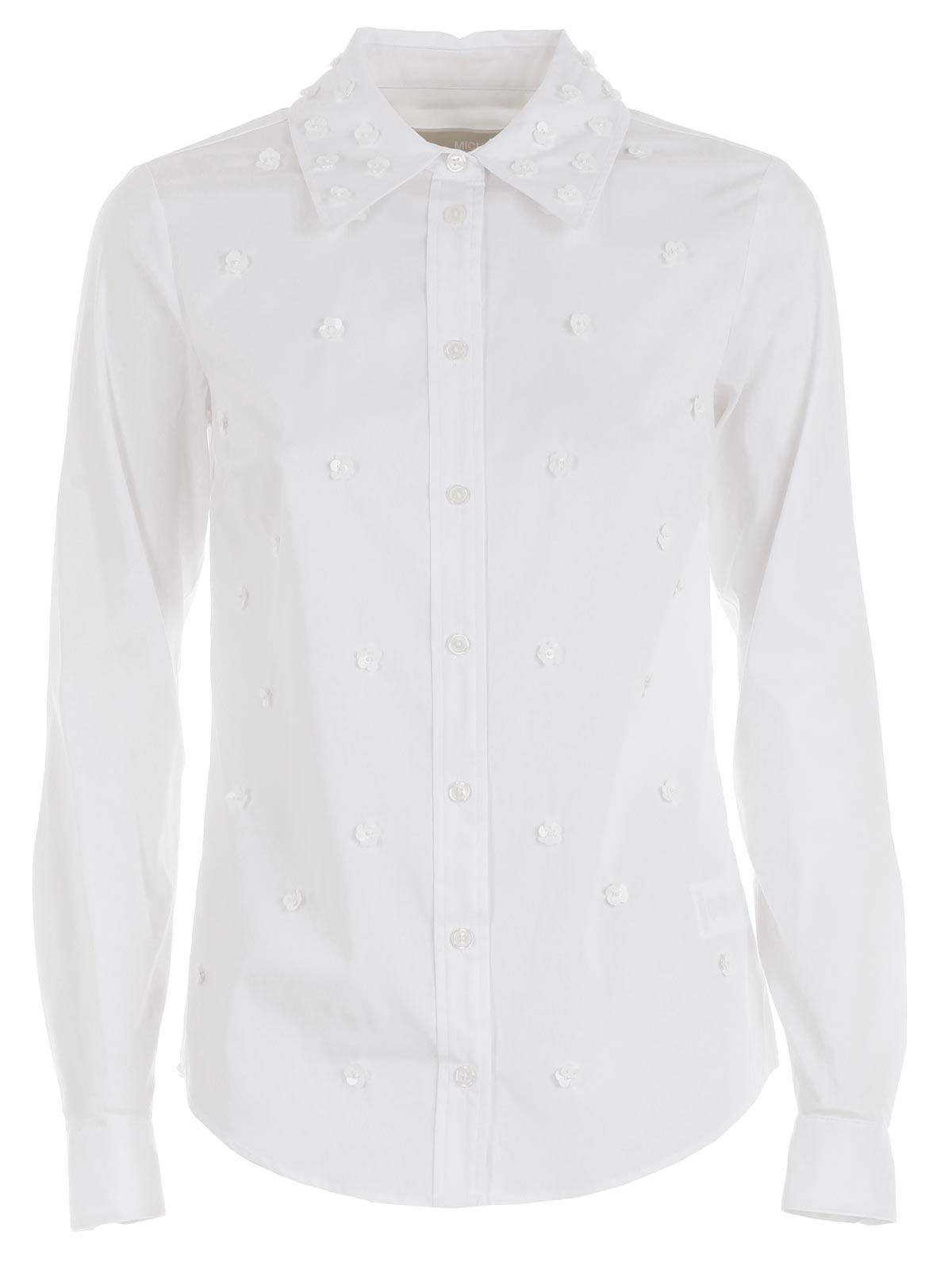 Picture of Michael Michael Kors Shirts