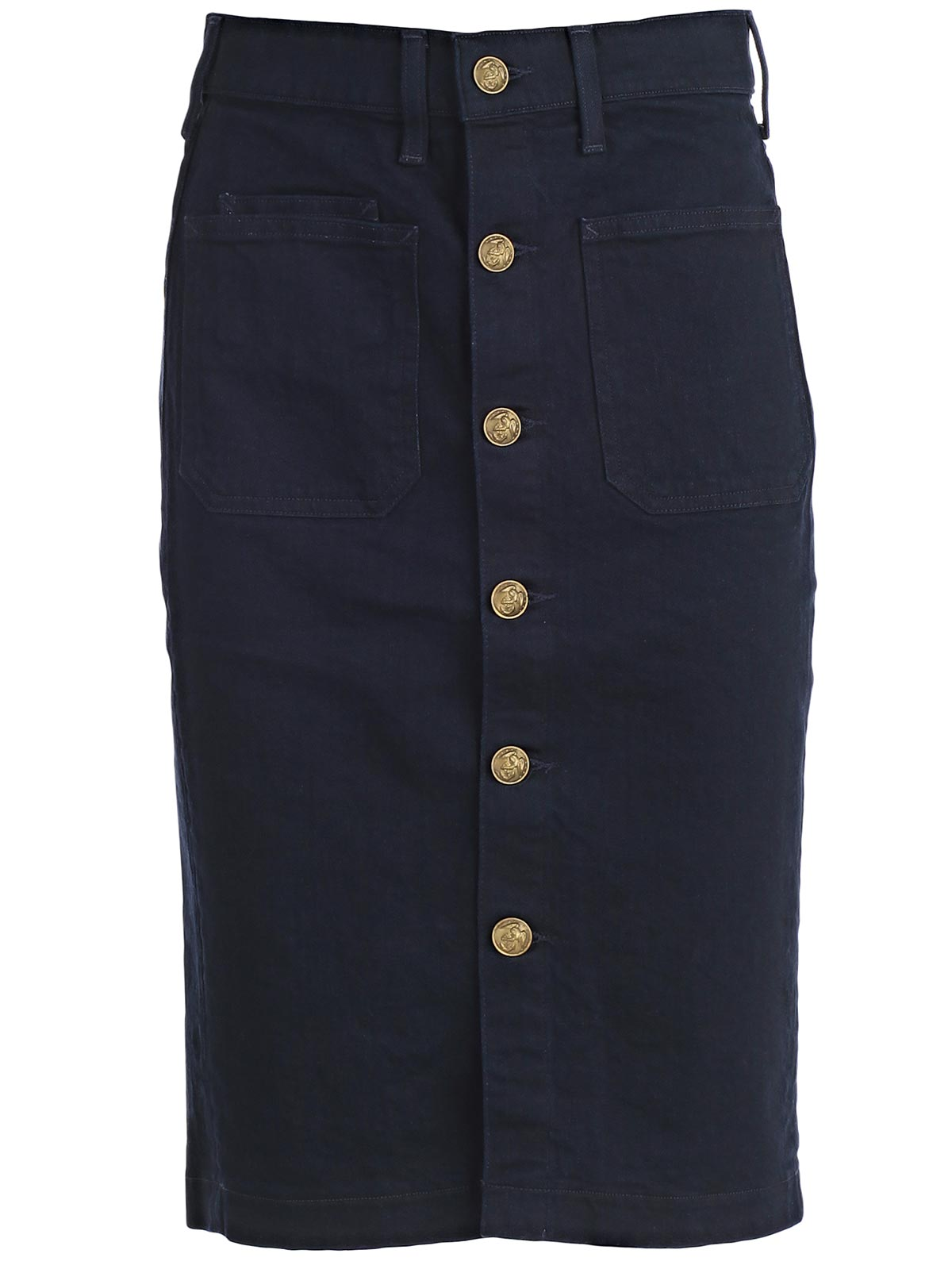 Picture of POLO RALPH LAUREN SKIRT
