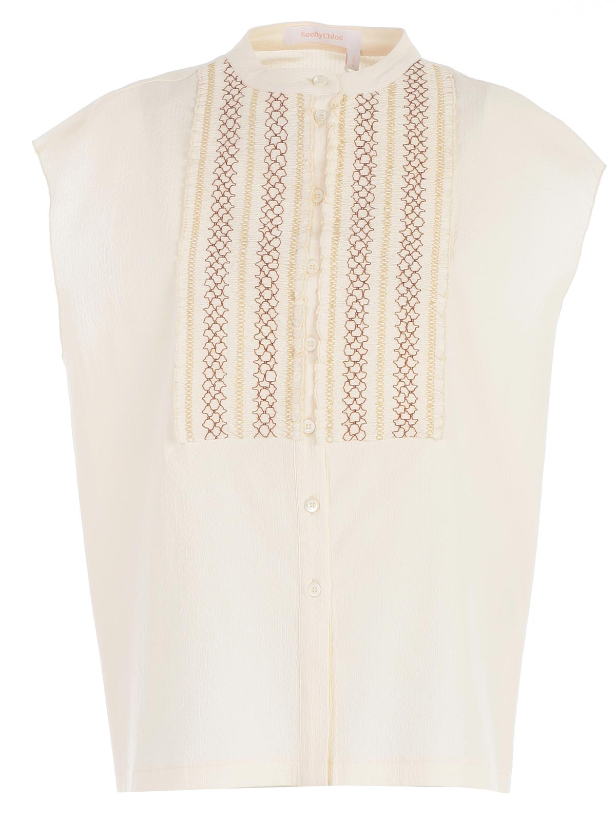 Picture of Seebychloe Top