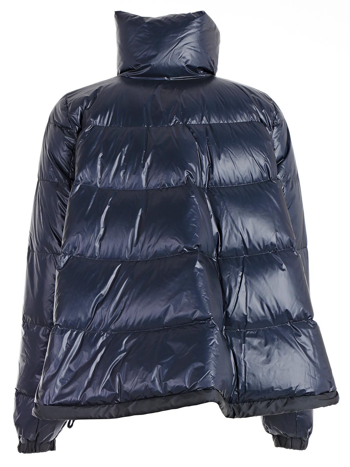 Picture of Sacai Padded