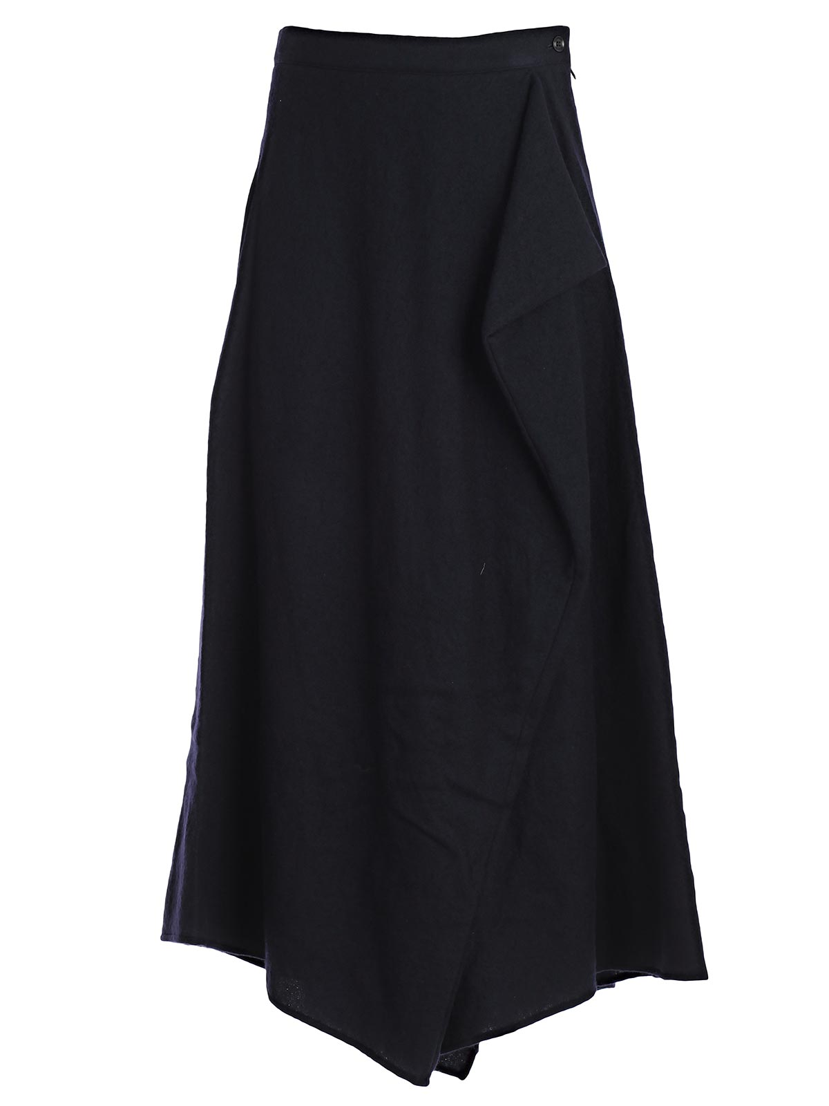 Picture of Y`S Asymmetric & Draped