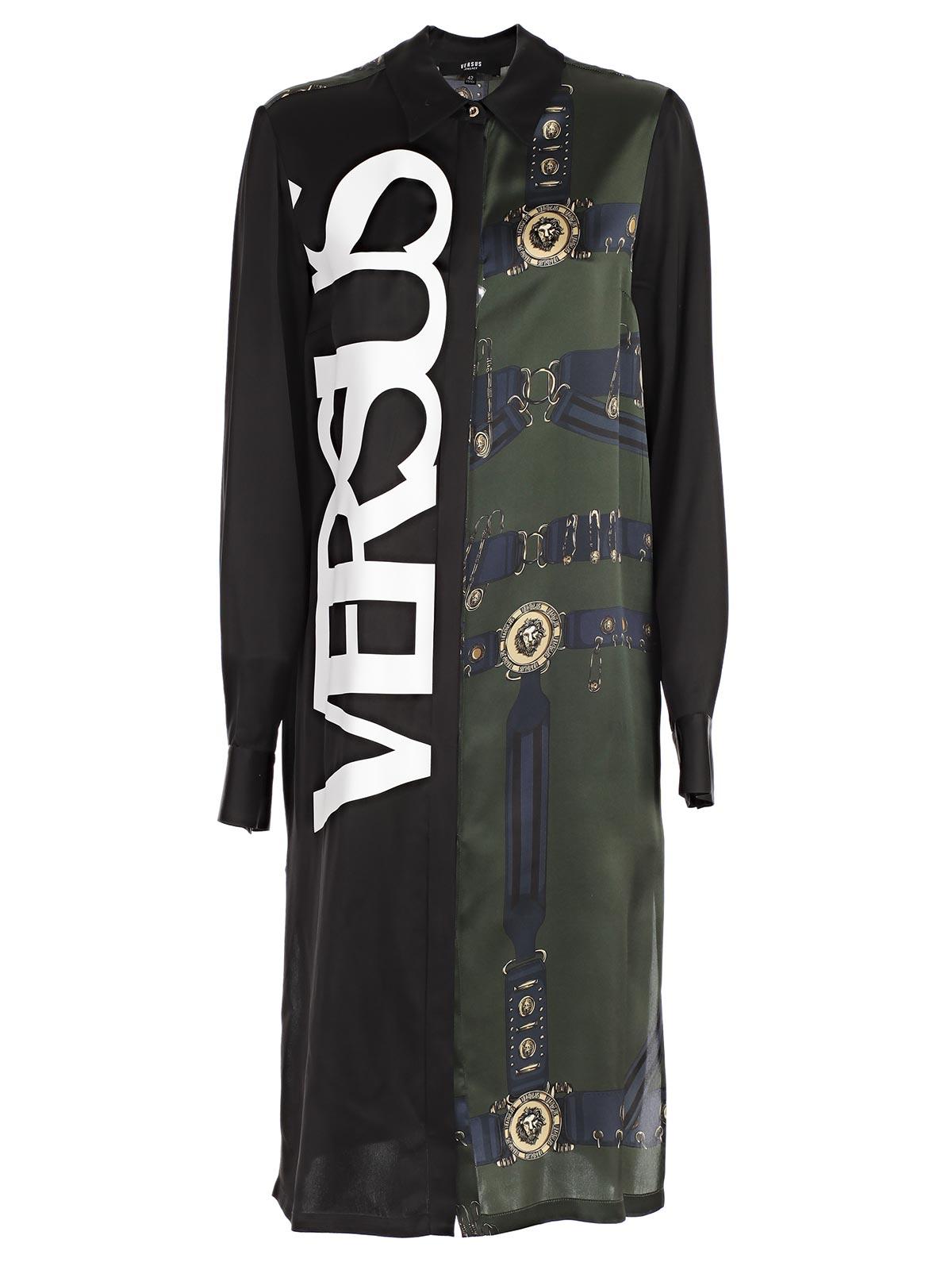 Picture of Versus Versace Day Evening
