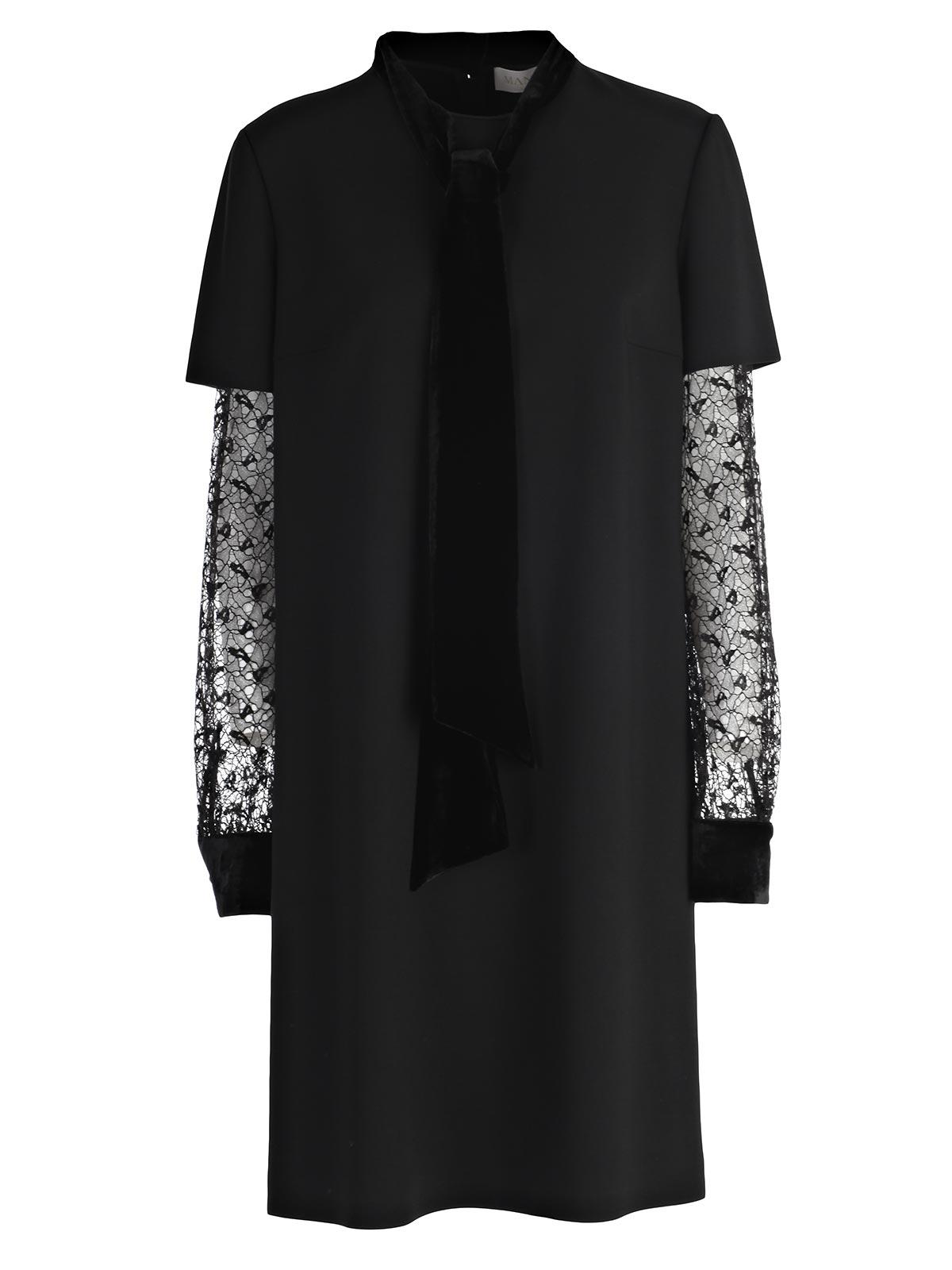 Picture of MANTU DRESS