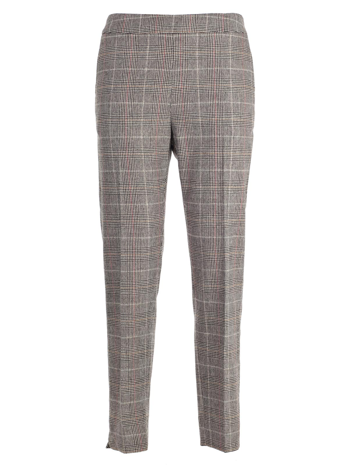 Picture of I'M ISOLA MARRAS TROUSERS PANTALONE STRETTO GALLES