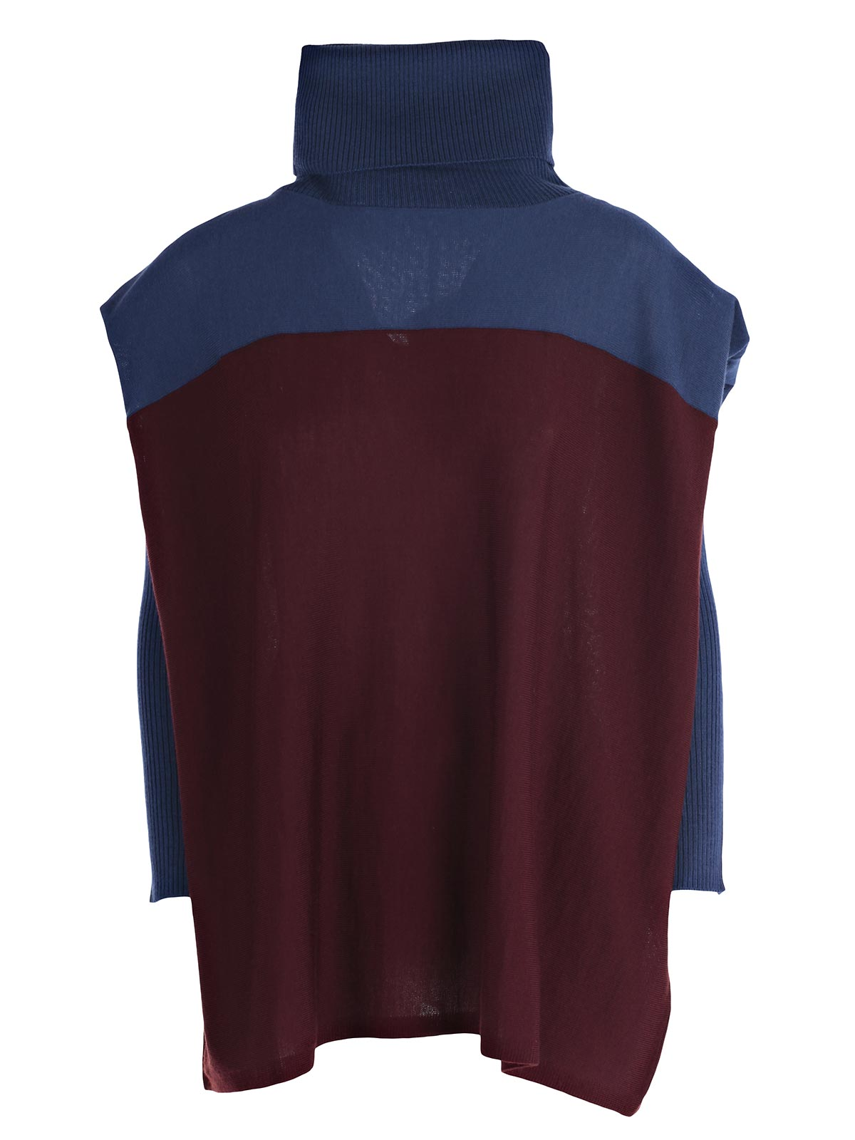 Picture of MANTU JERSEY