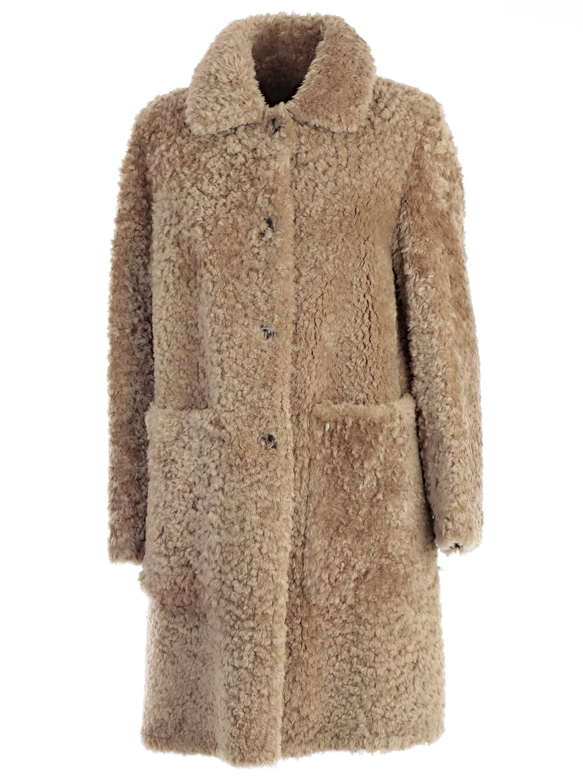Picture of Desa 1972 Fur & Shearling
