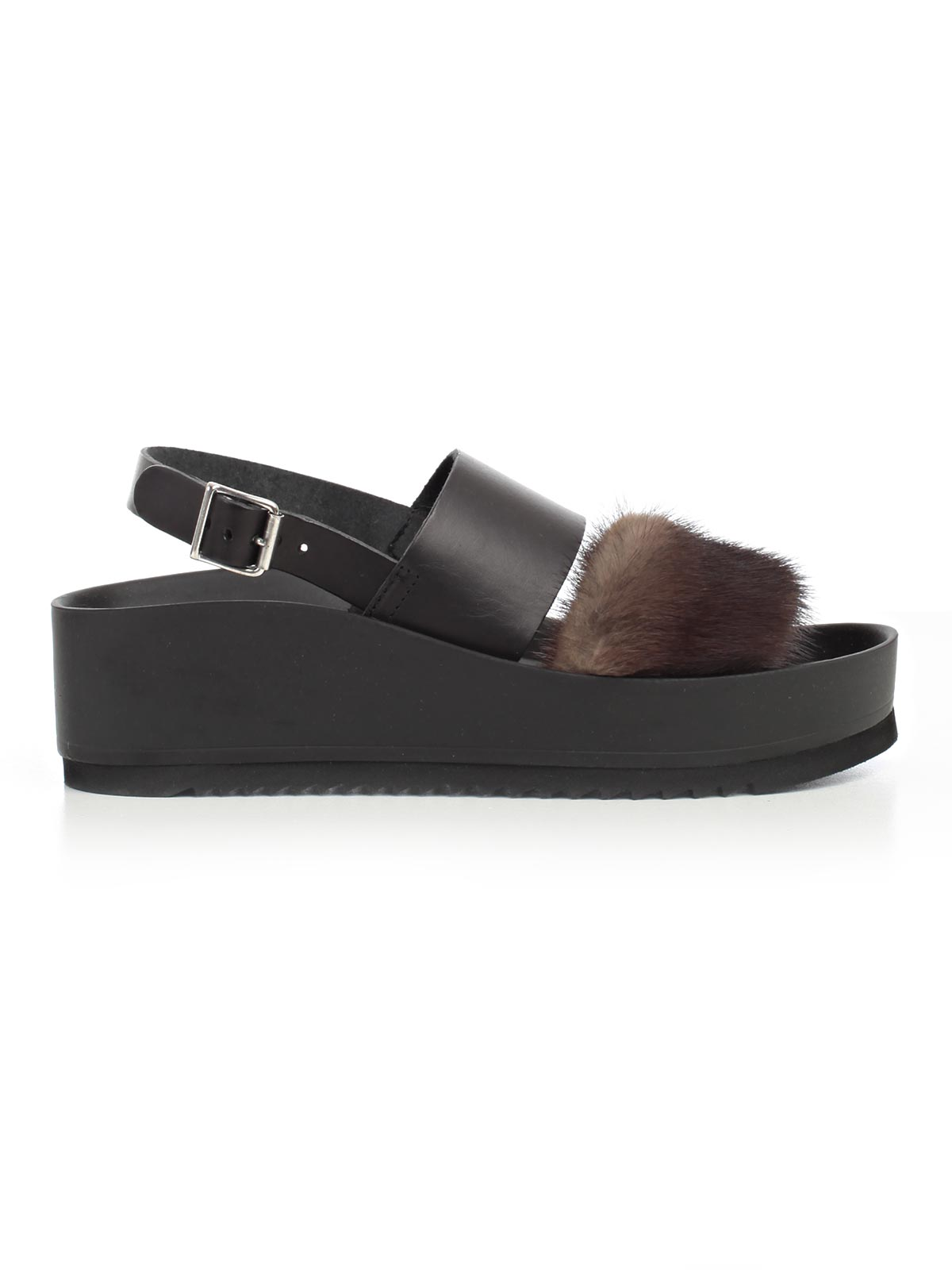 Picture of P.A.R.O.S.H. FOOTWEAR