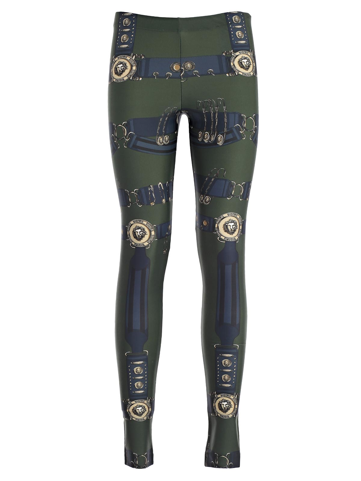 Picture of Versus Versace Leggings