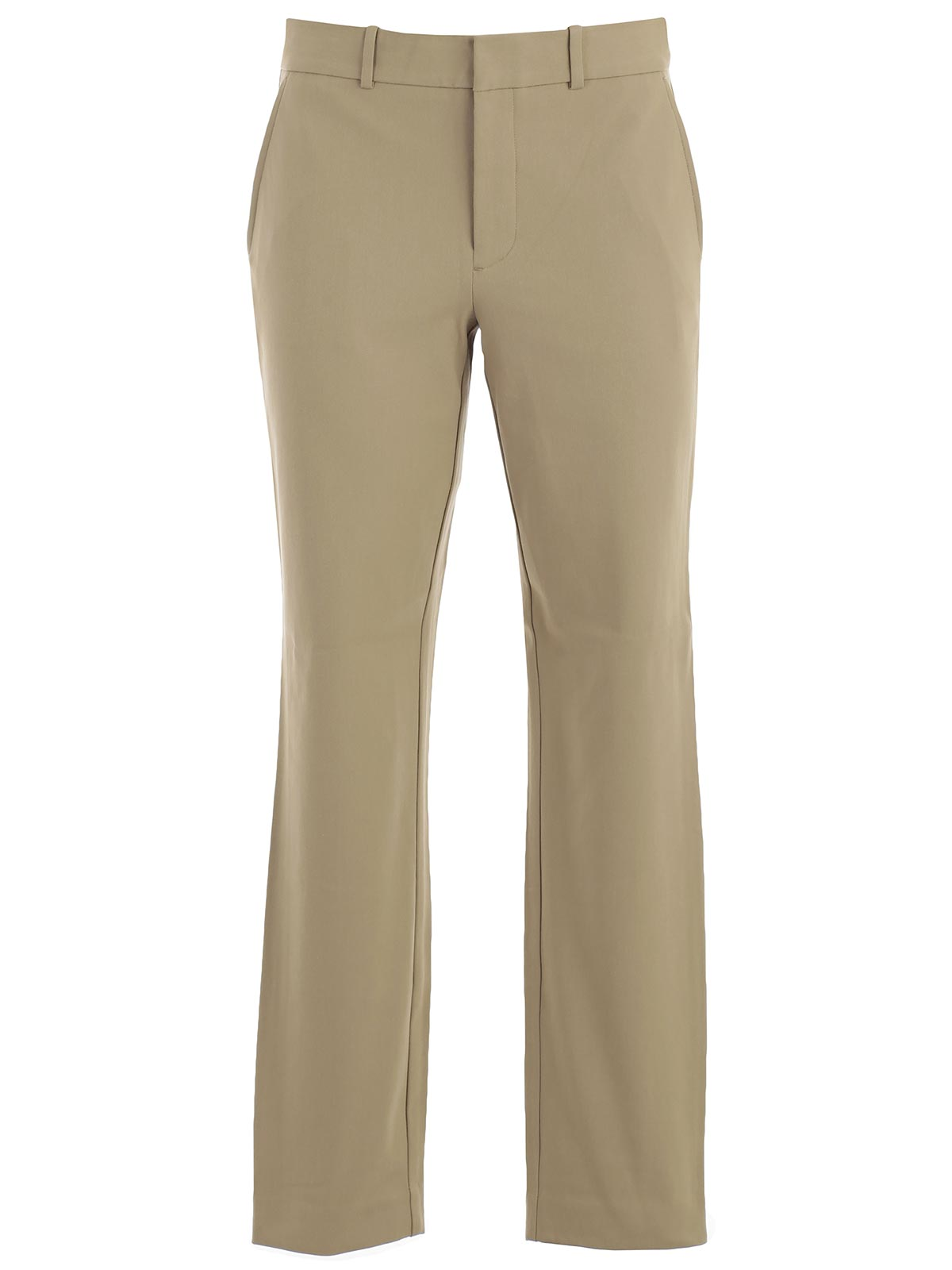 Picture of Polo Ralph Lauren Skinny