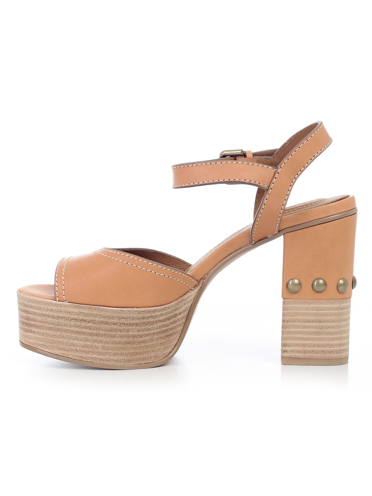 Picture of Seebychloe Footwear
