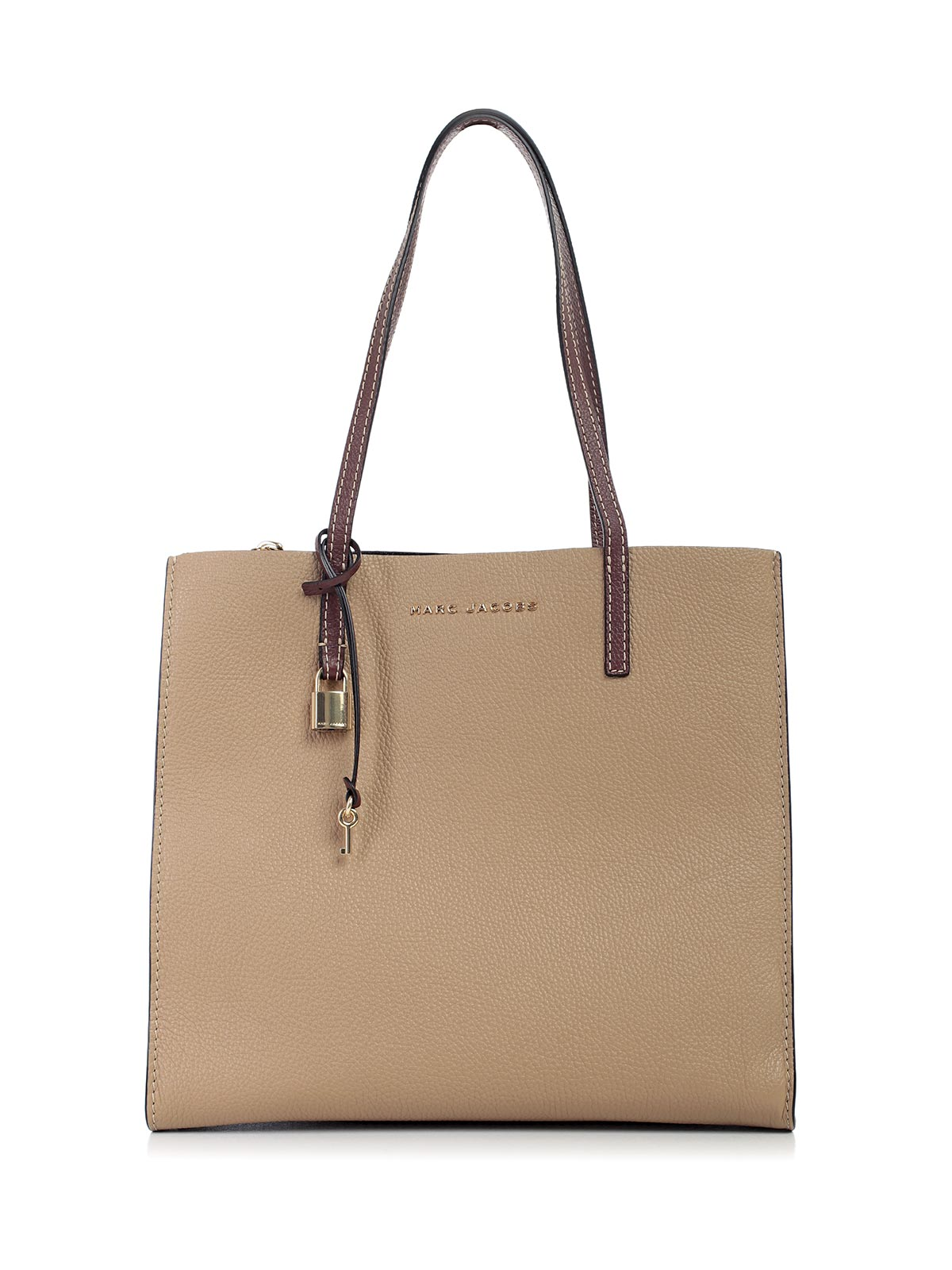 Picture of MARC JACOBS Totes