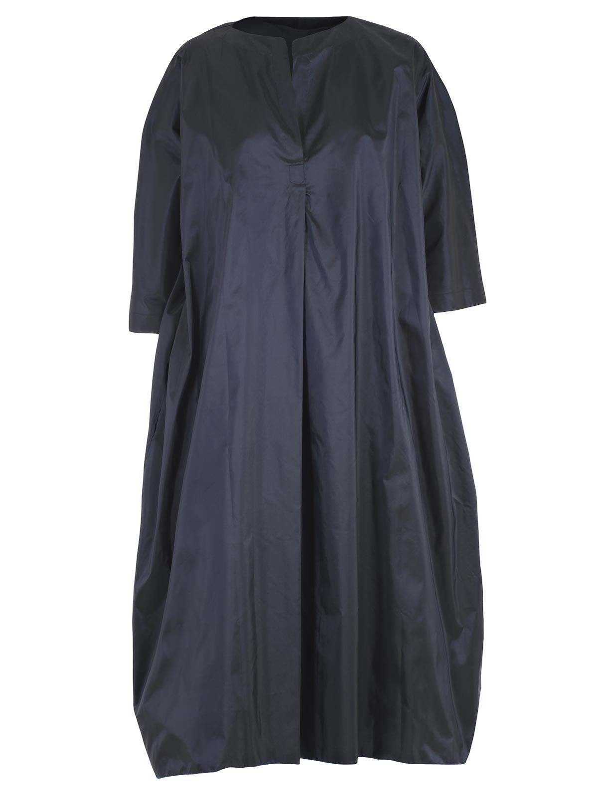 Picture of Daniela Gregis Dress