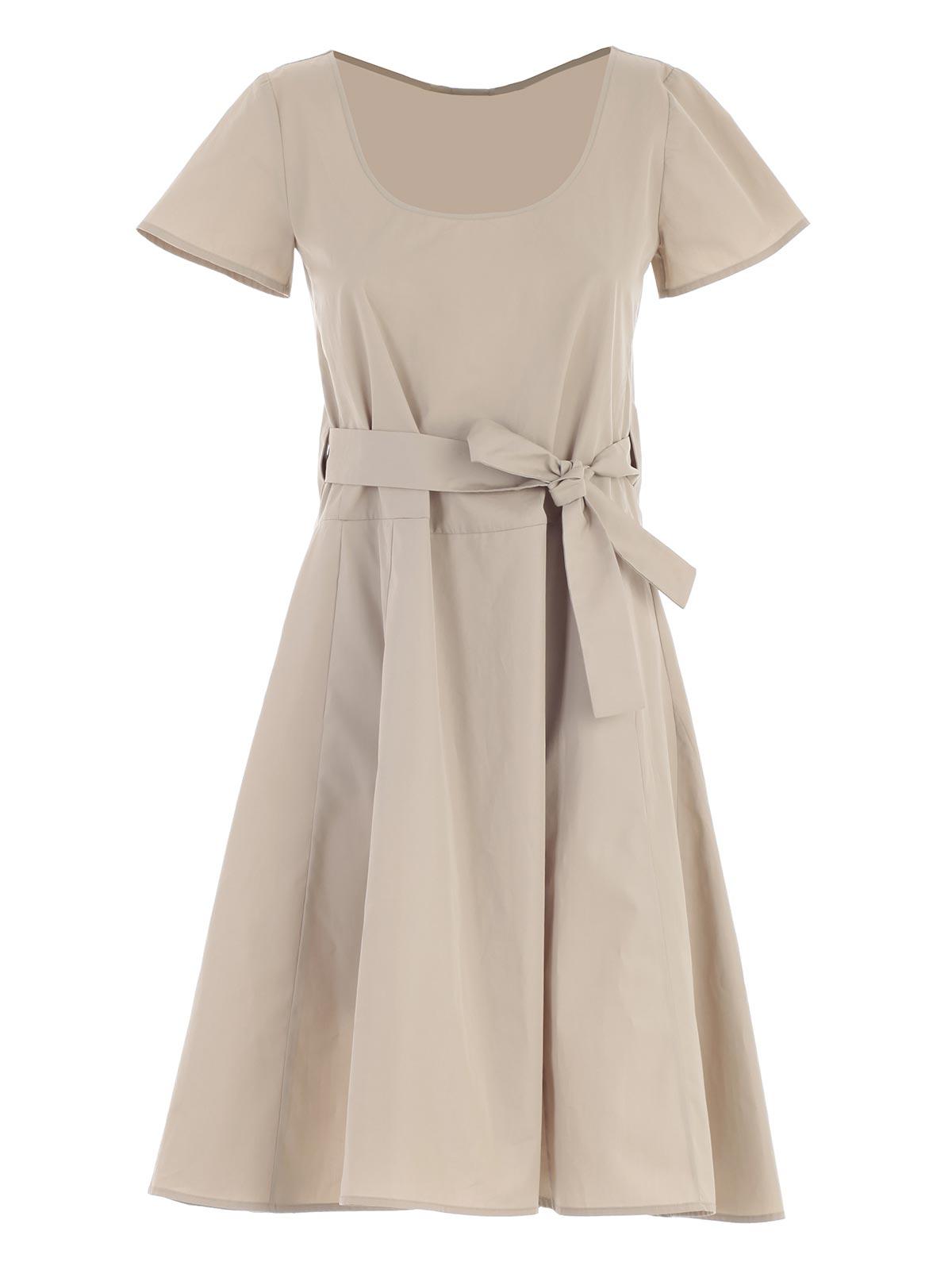 Picture of ASPESI DRESS
