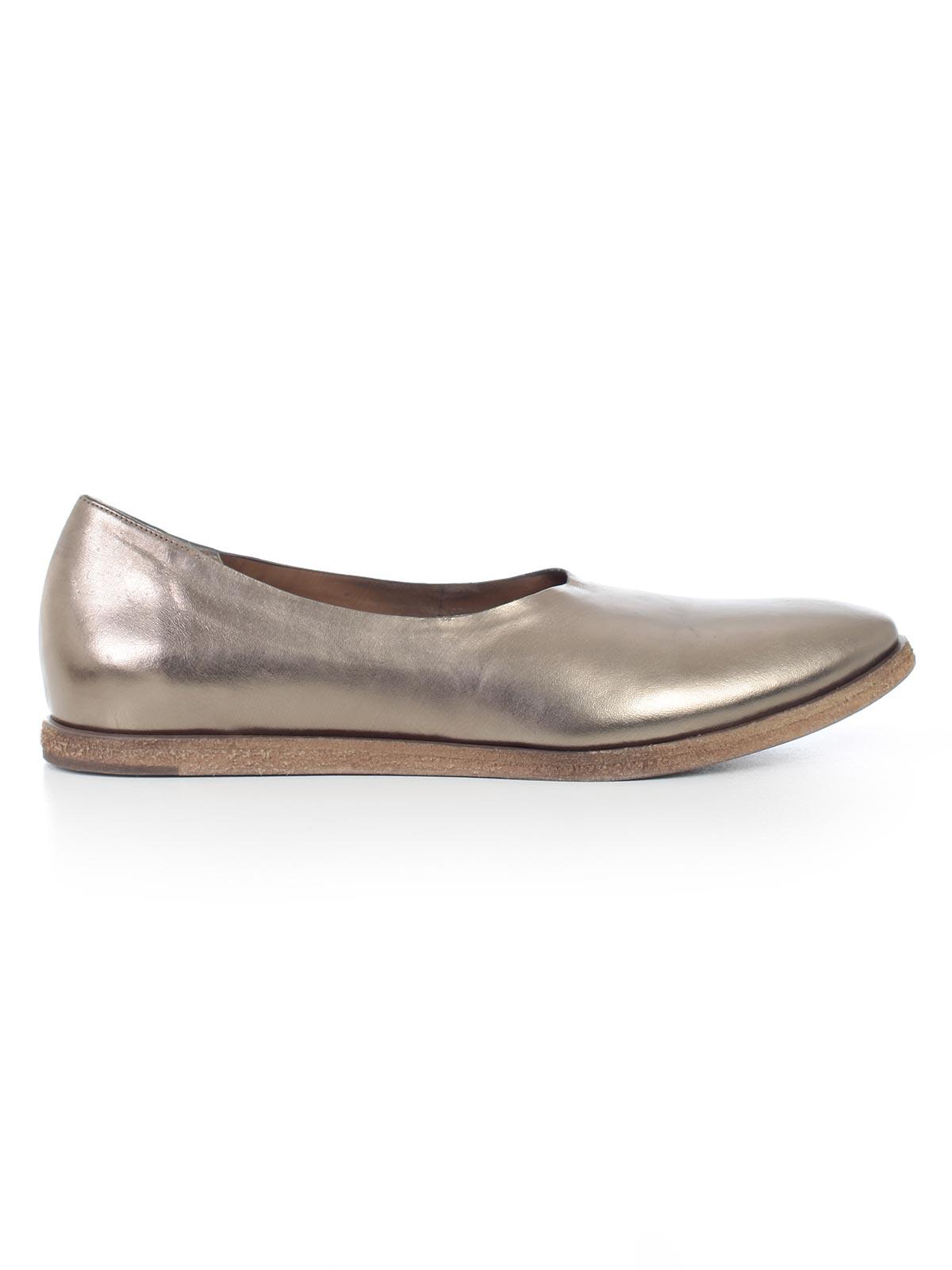 Picture of ROBERTO DEL CARLO Footwear
