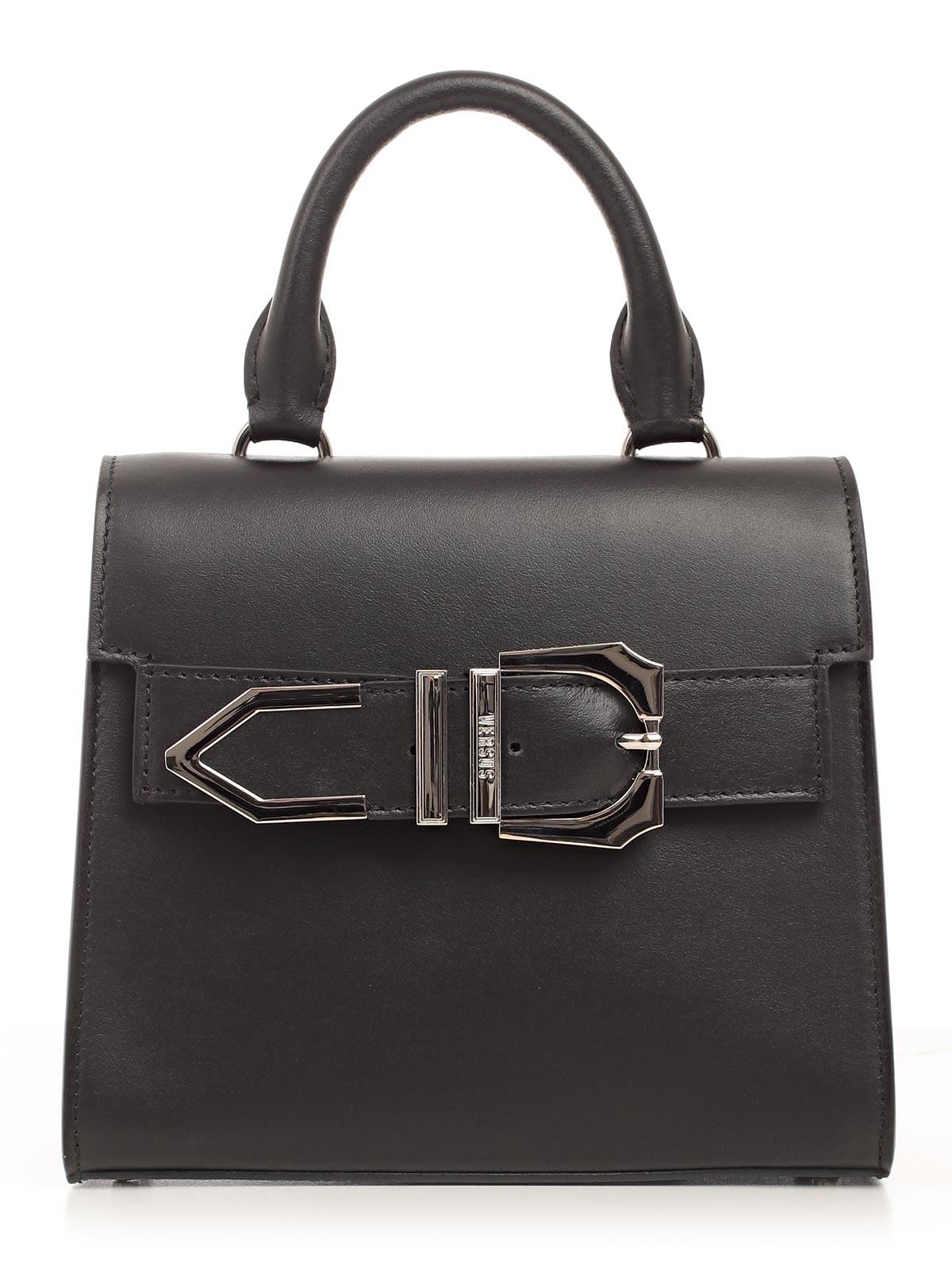 Picture of VERSUS VERSACE Shoulder bag