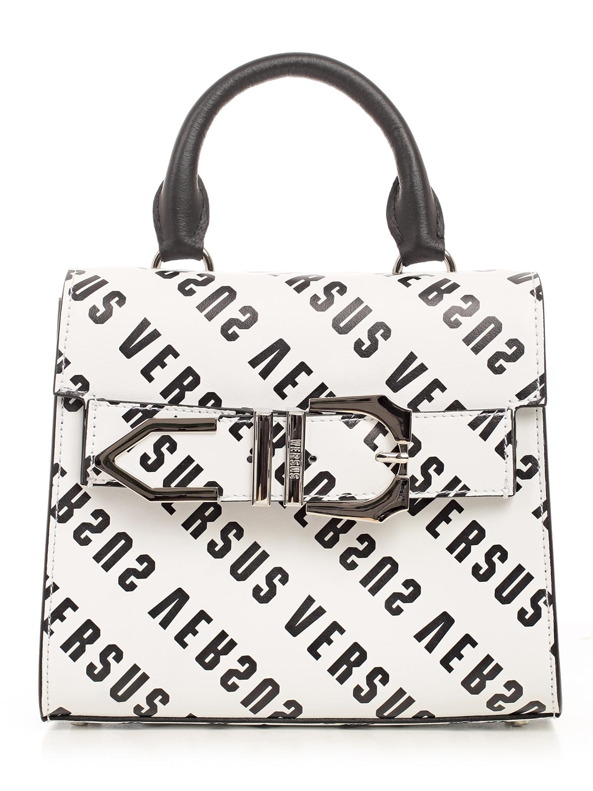 Picture of Versus Versace Shoulder Bag