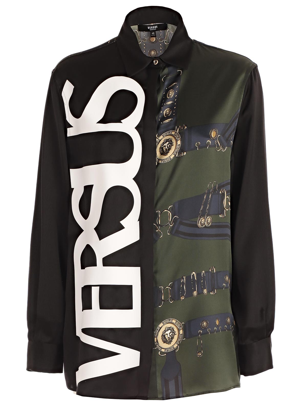 Picture of Versus Versace Shirts
