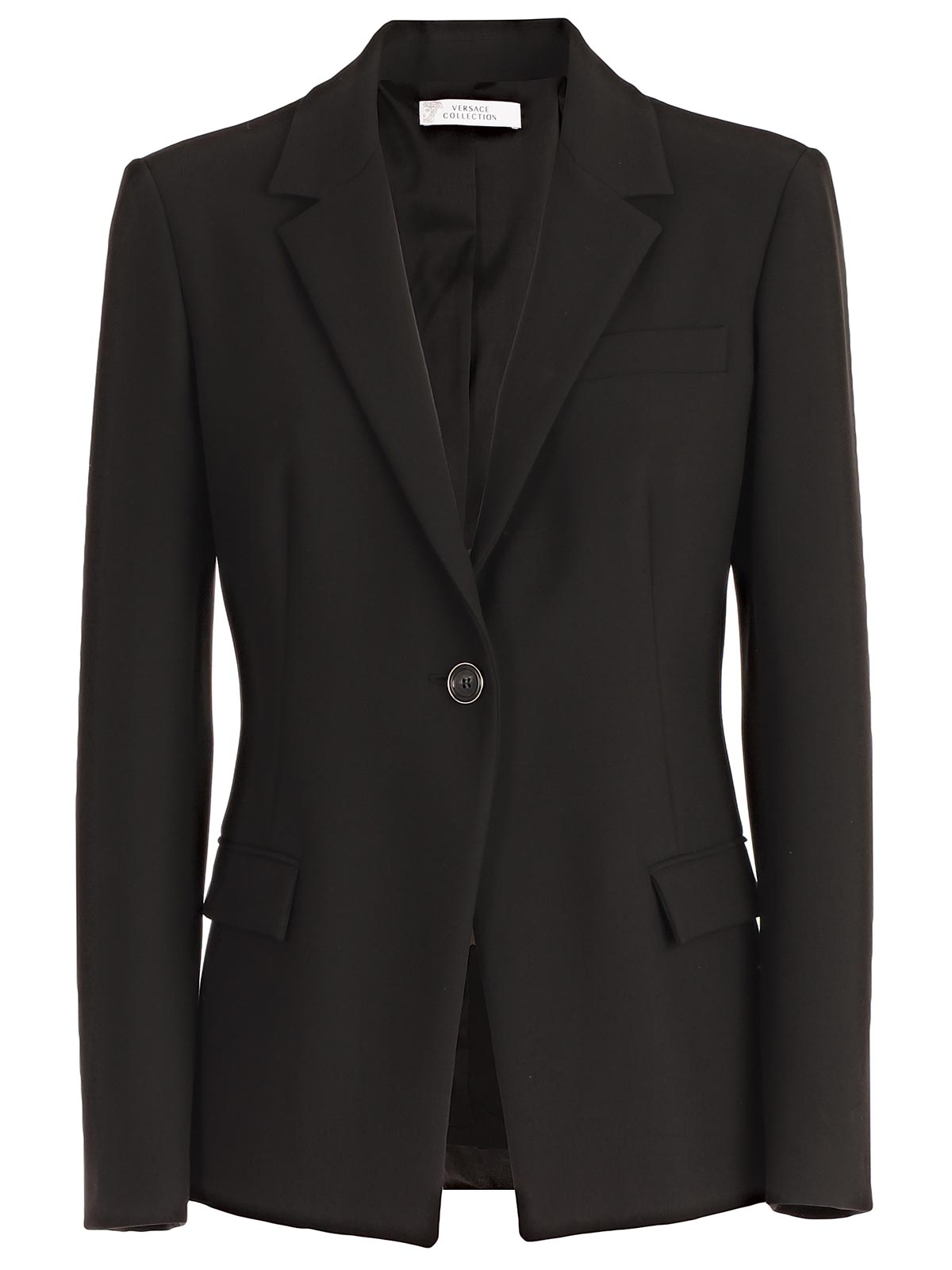 Picture of Versace Collection Blazer