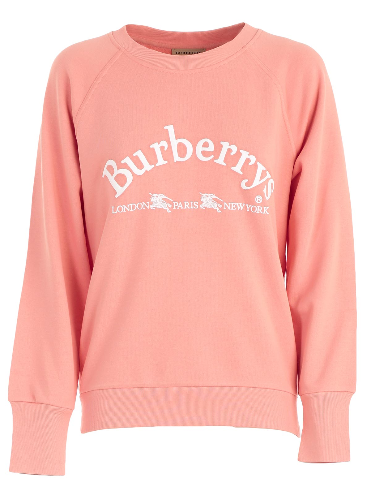Picture of Burberry Sweatshirt