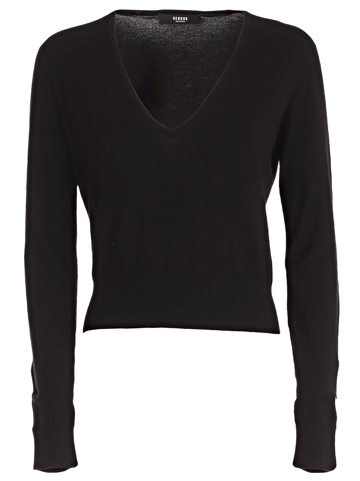 Picture of Versus Versace Sweater