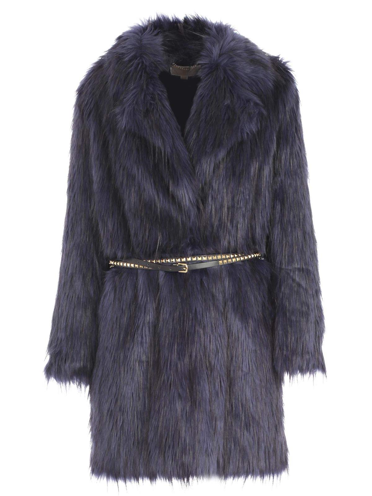 Picture of MICHAEL MICHAEL KORS FUR