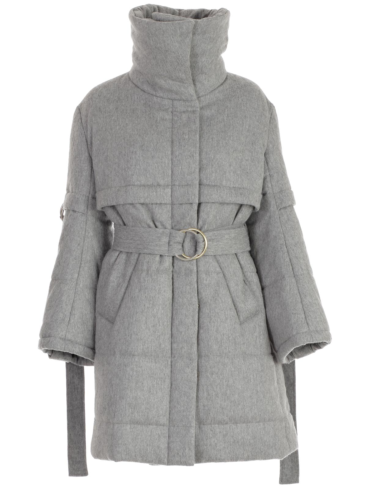 Picture of EUDON CHOI COAT