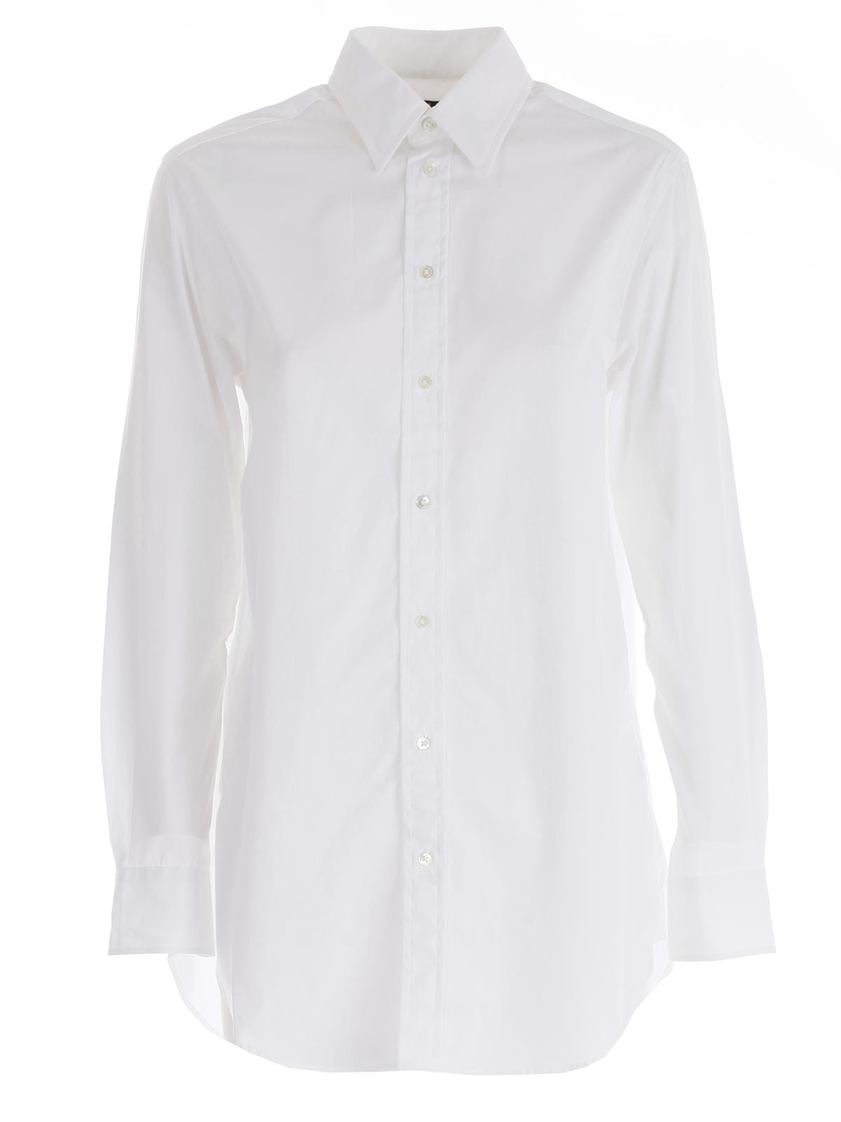 Picture of POLO RALPH LAUREN SHIRTS LONG SLEEVE OVER SHIRT