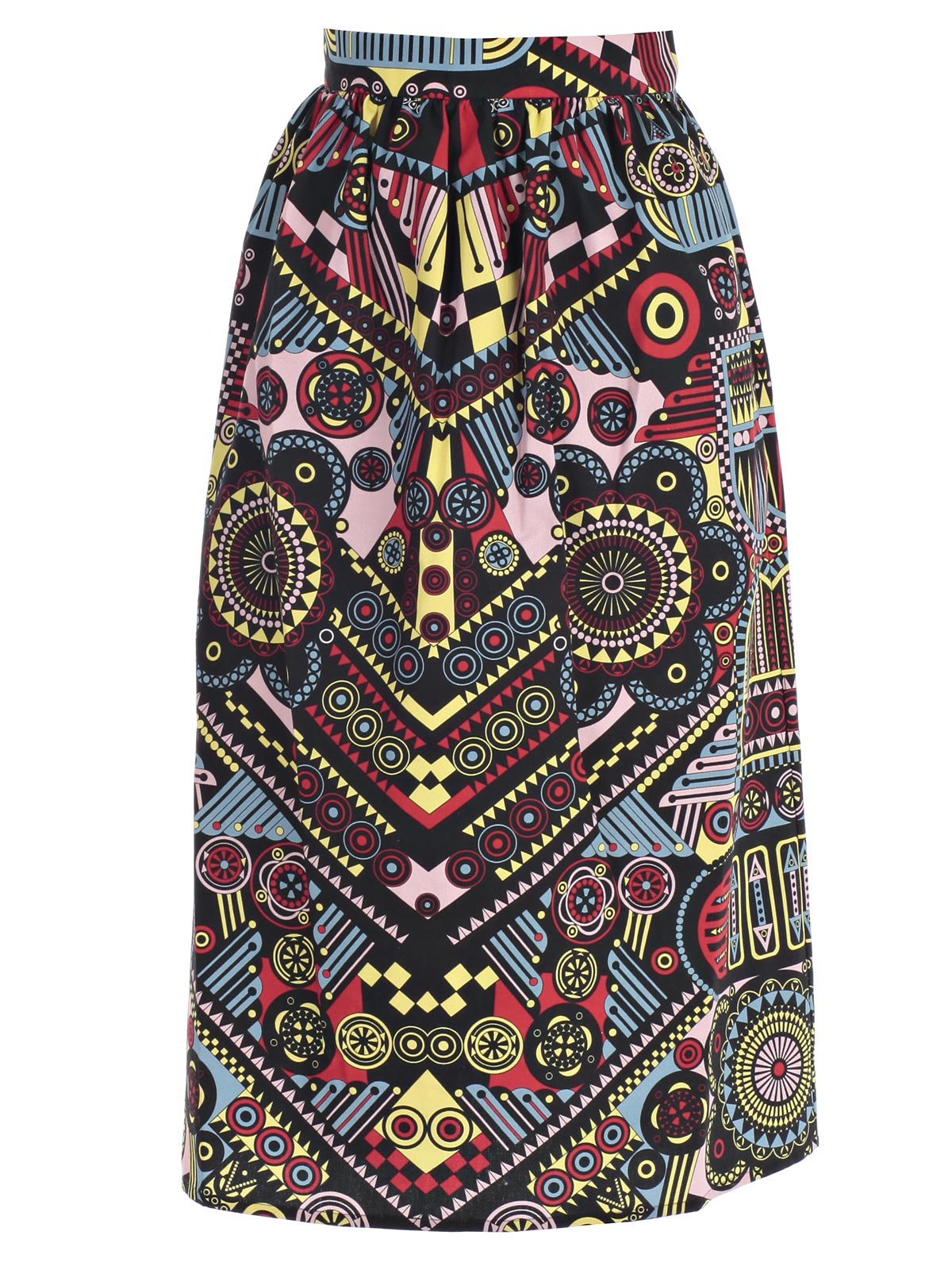 Picture of HOLLY FULTON SKIRT