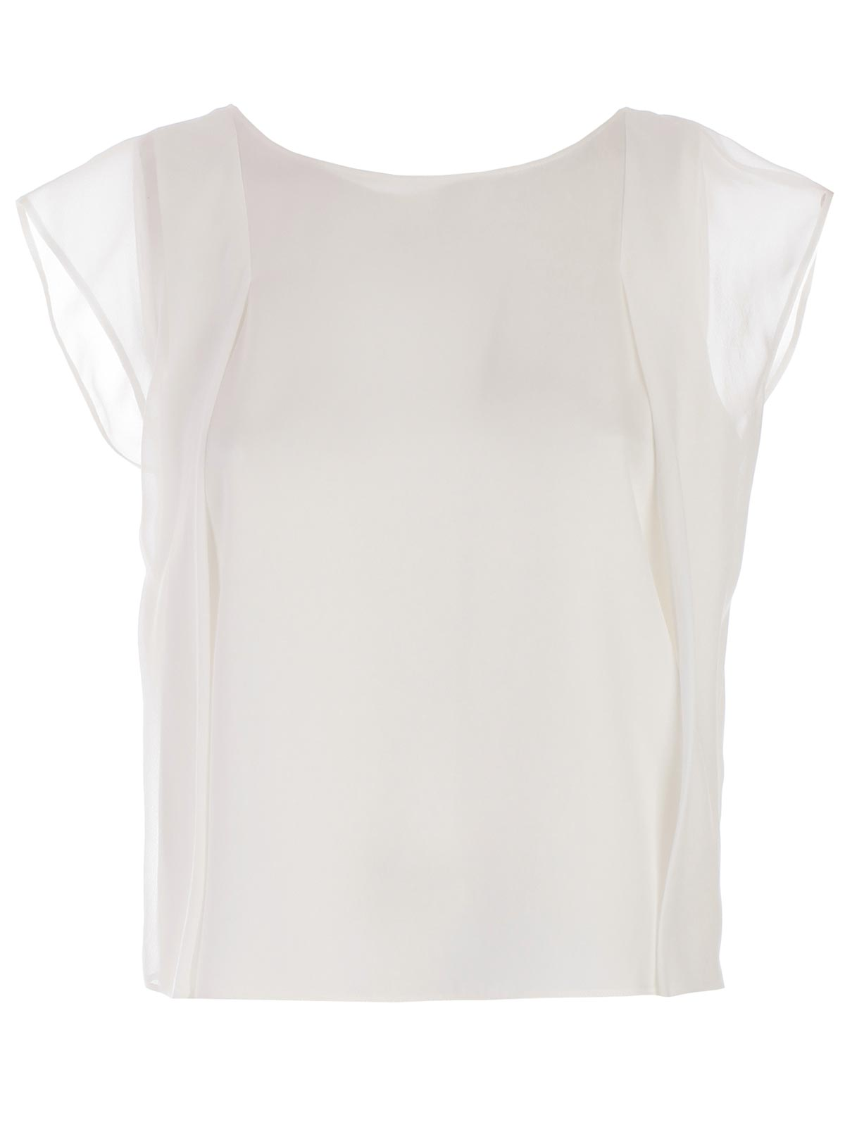 Picture of Emporio Armani Top