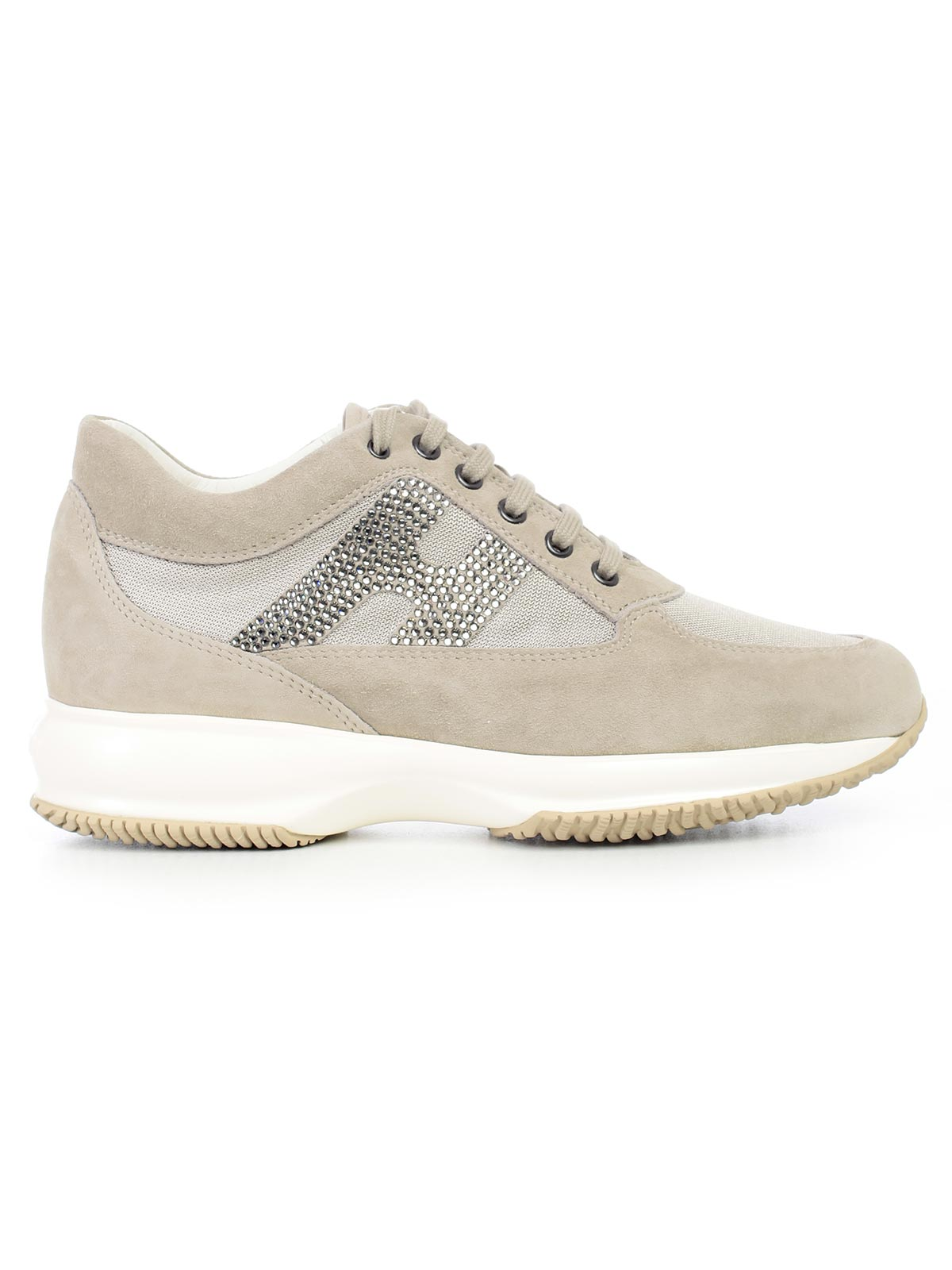 Picture of HOGAN Footwear